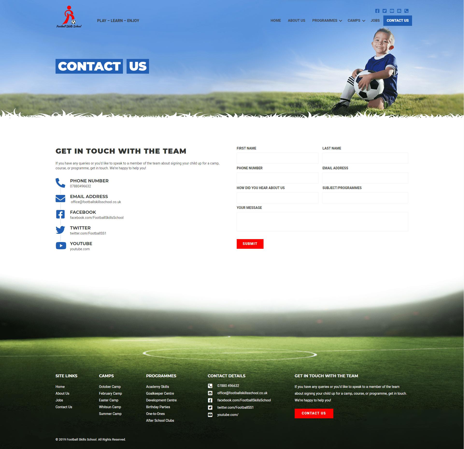 screencapture-footballskillsschool-co-uk-contact-us