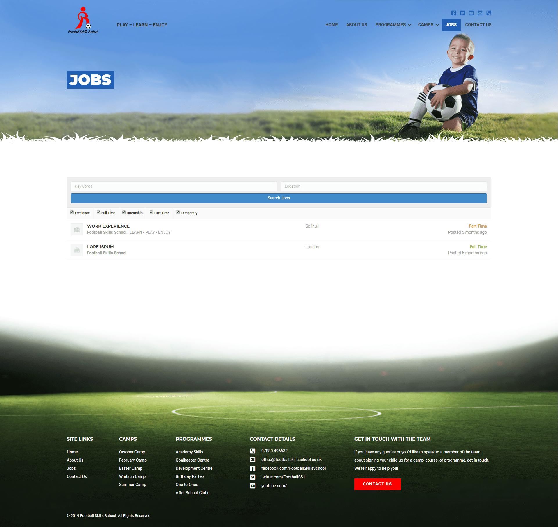 screencapture-footballskillsschool-co-uk-jobs