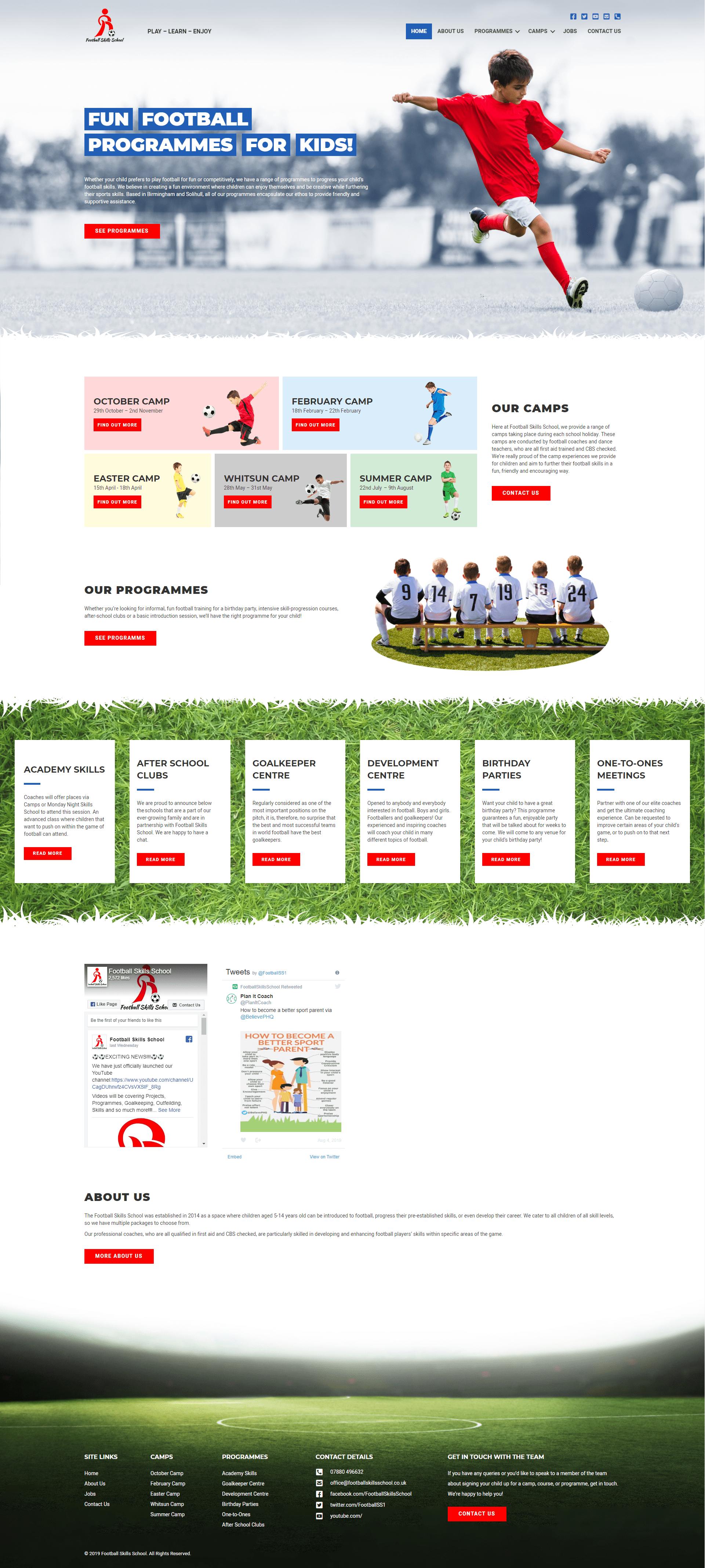 screencapture-footballskillsschool-desktop
