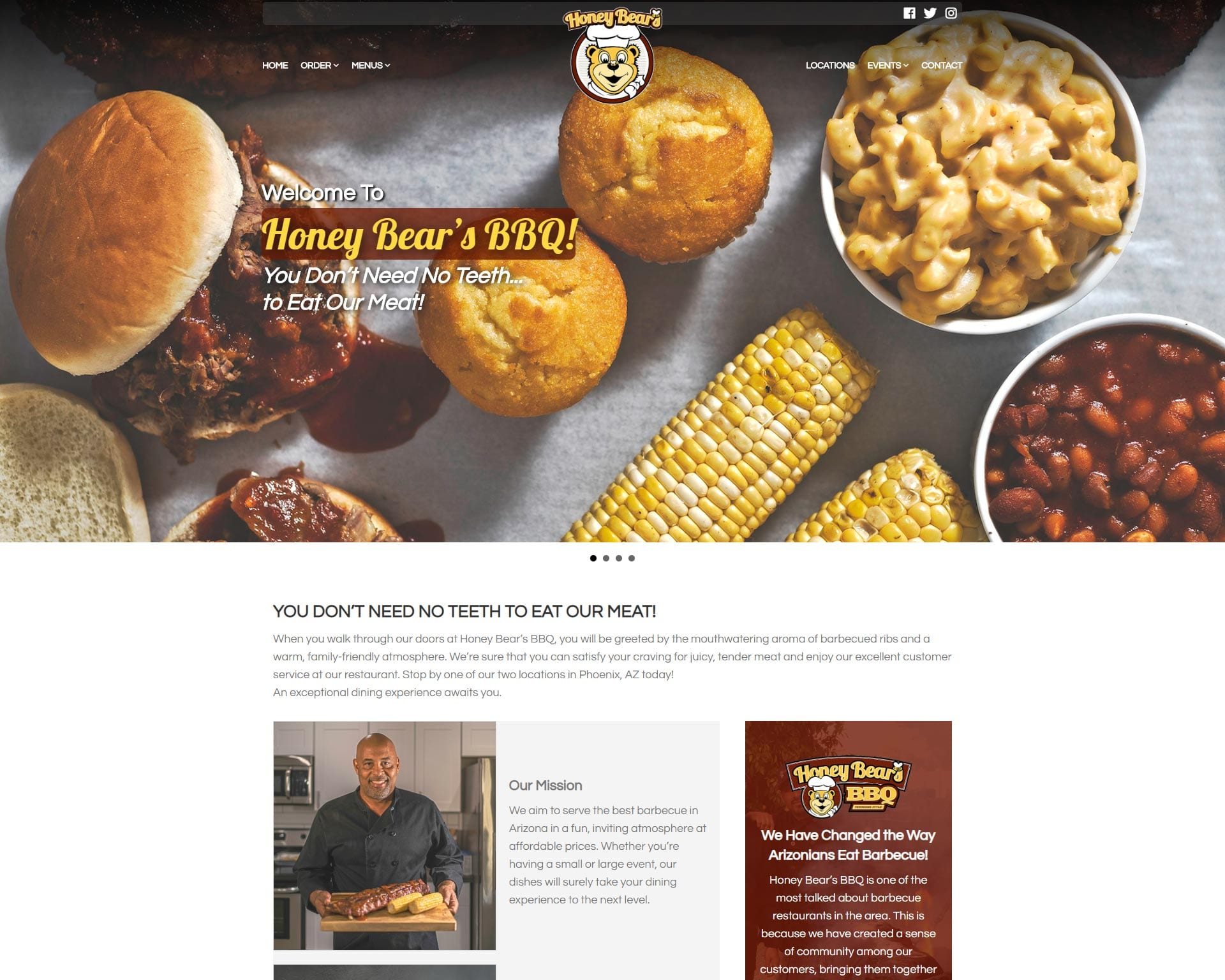 screencapture-honeybearsbbq-desktop