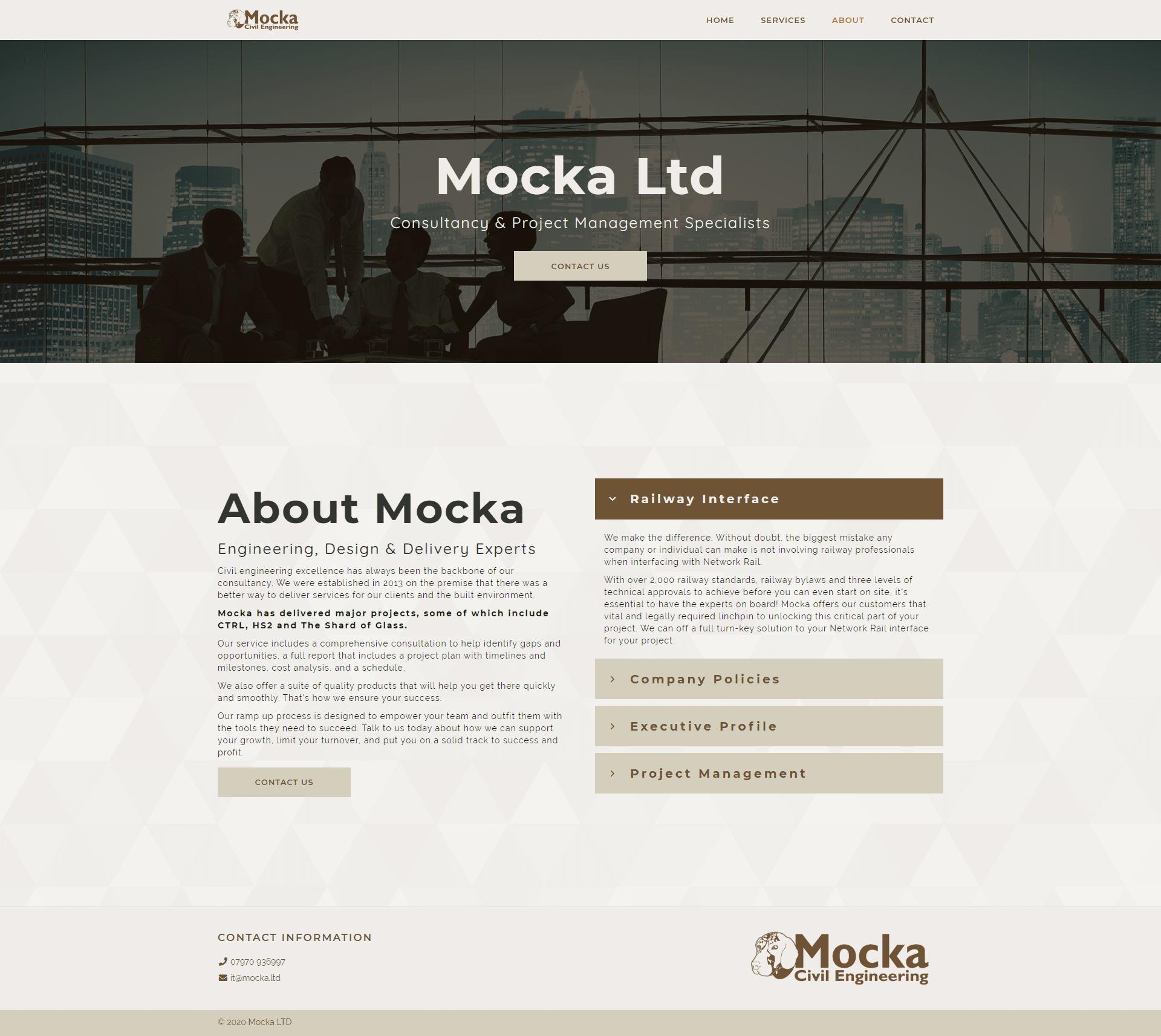 screencapture-mocka-ltd-about-