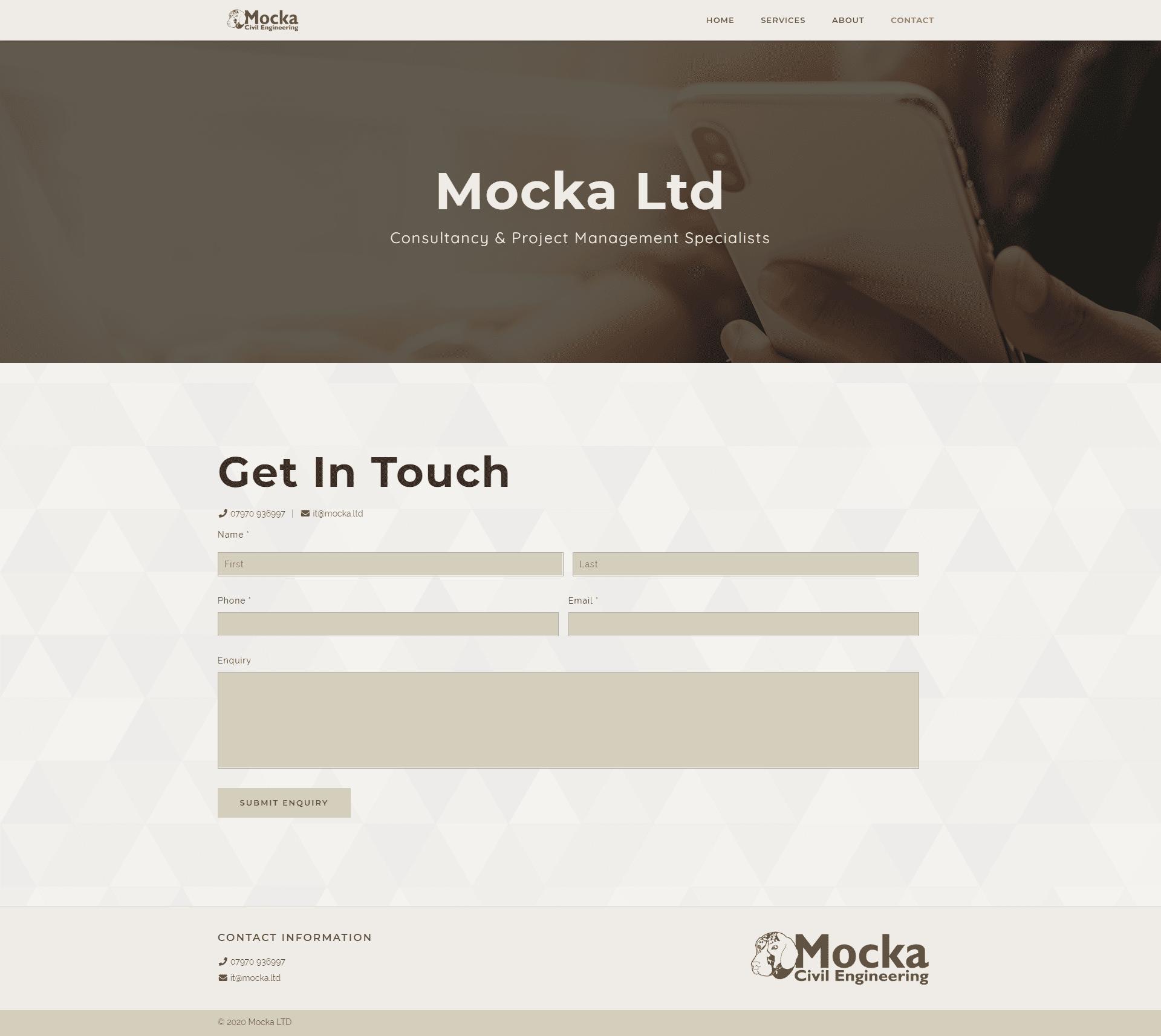 screencapture-mocka-ltd-contact-