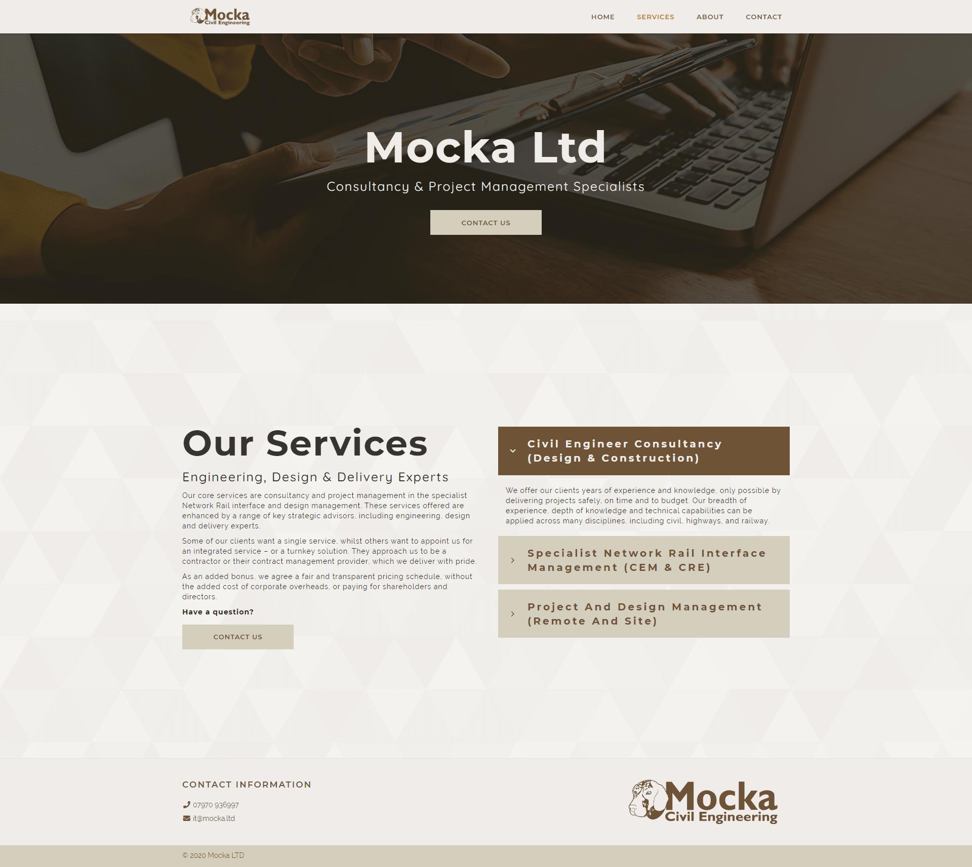 screencapture-mocka-ltd-services-