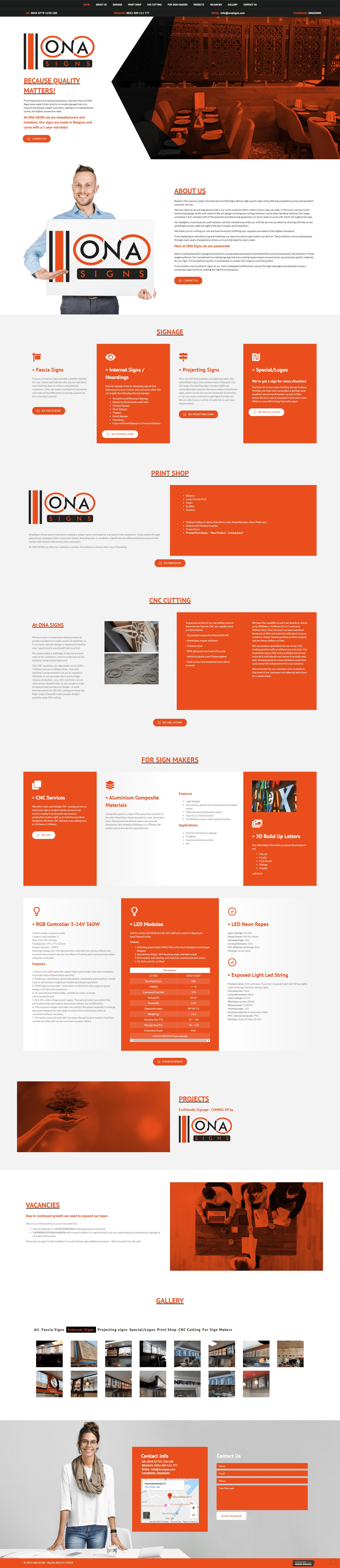 screencapture-onasigns-desktop