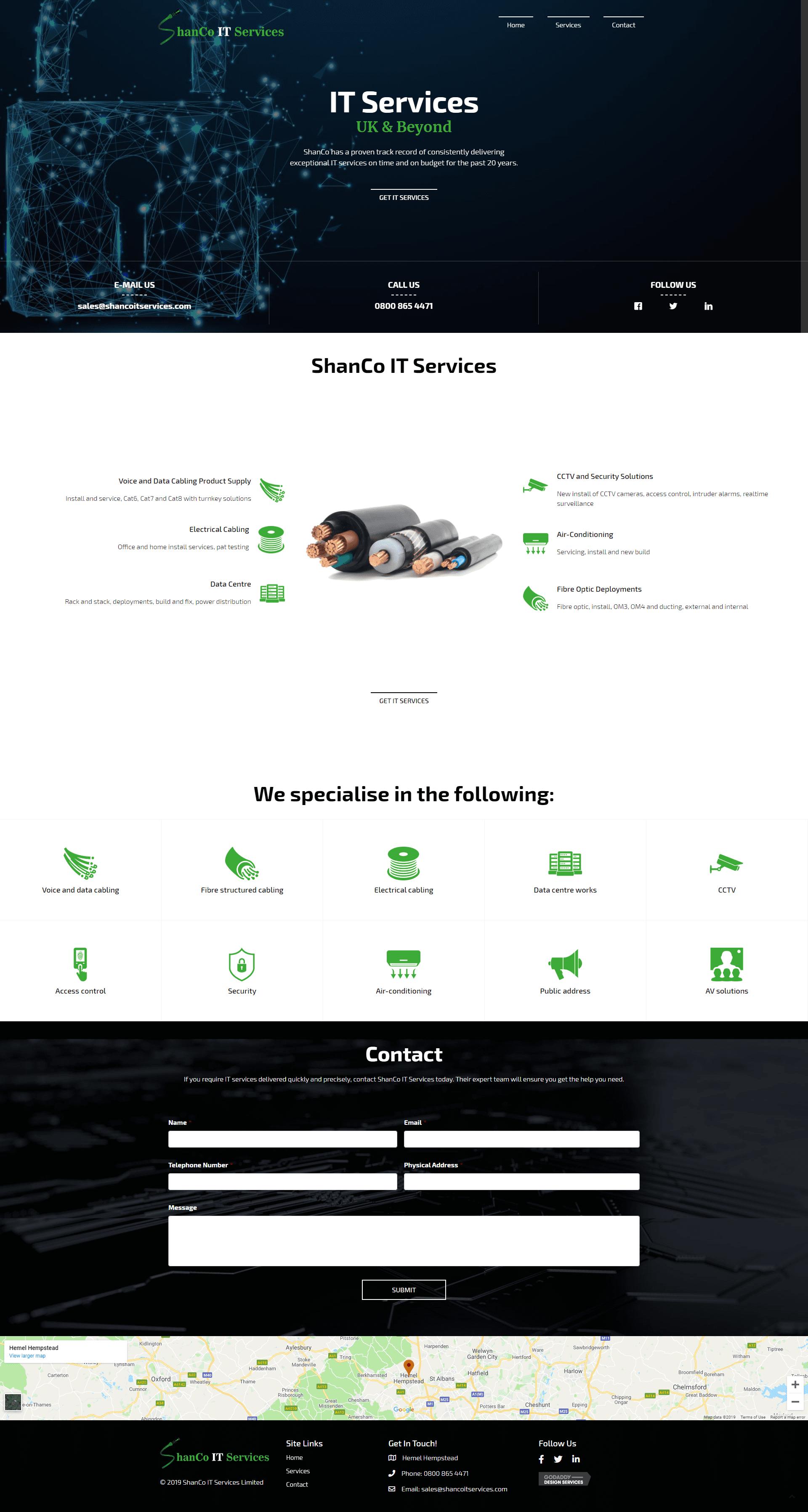 screencapture-shancoitservices-desktop