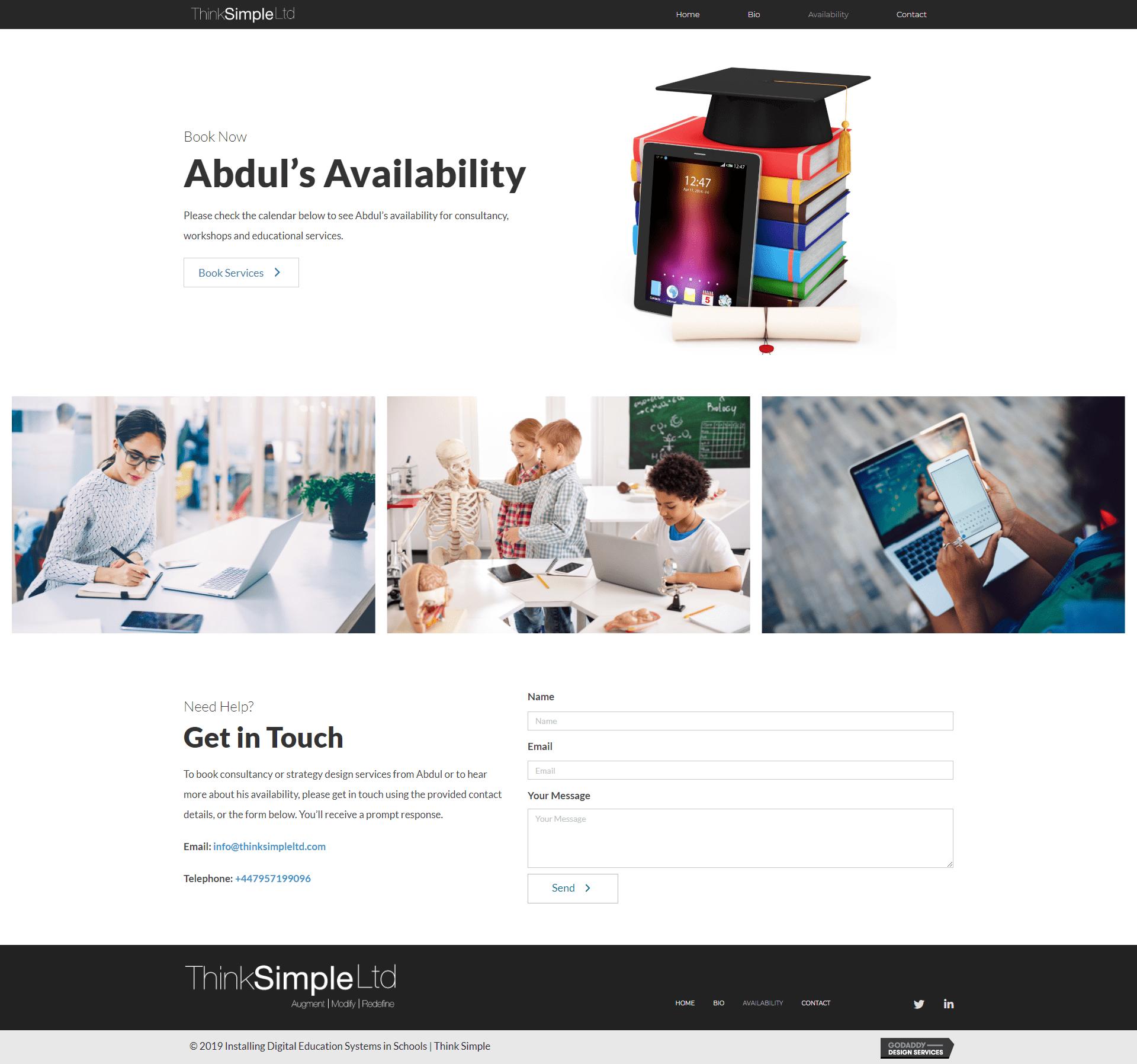 screencapture-thinksimpleltd-availability