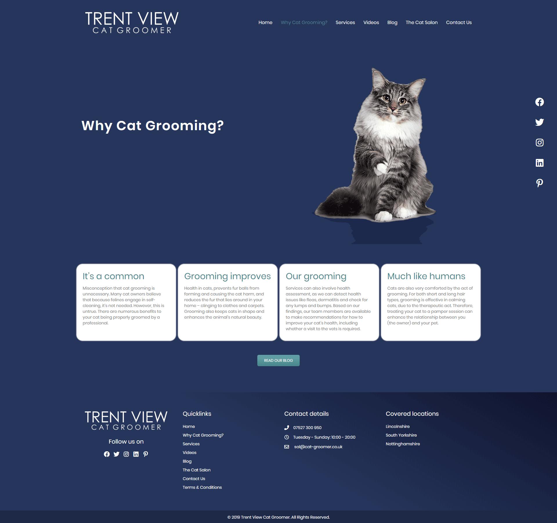 screencapture-thn-f8e-myftpupload-why-cat-grooming