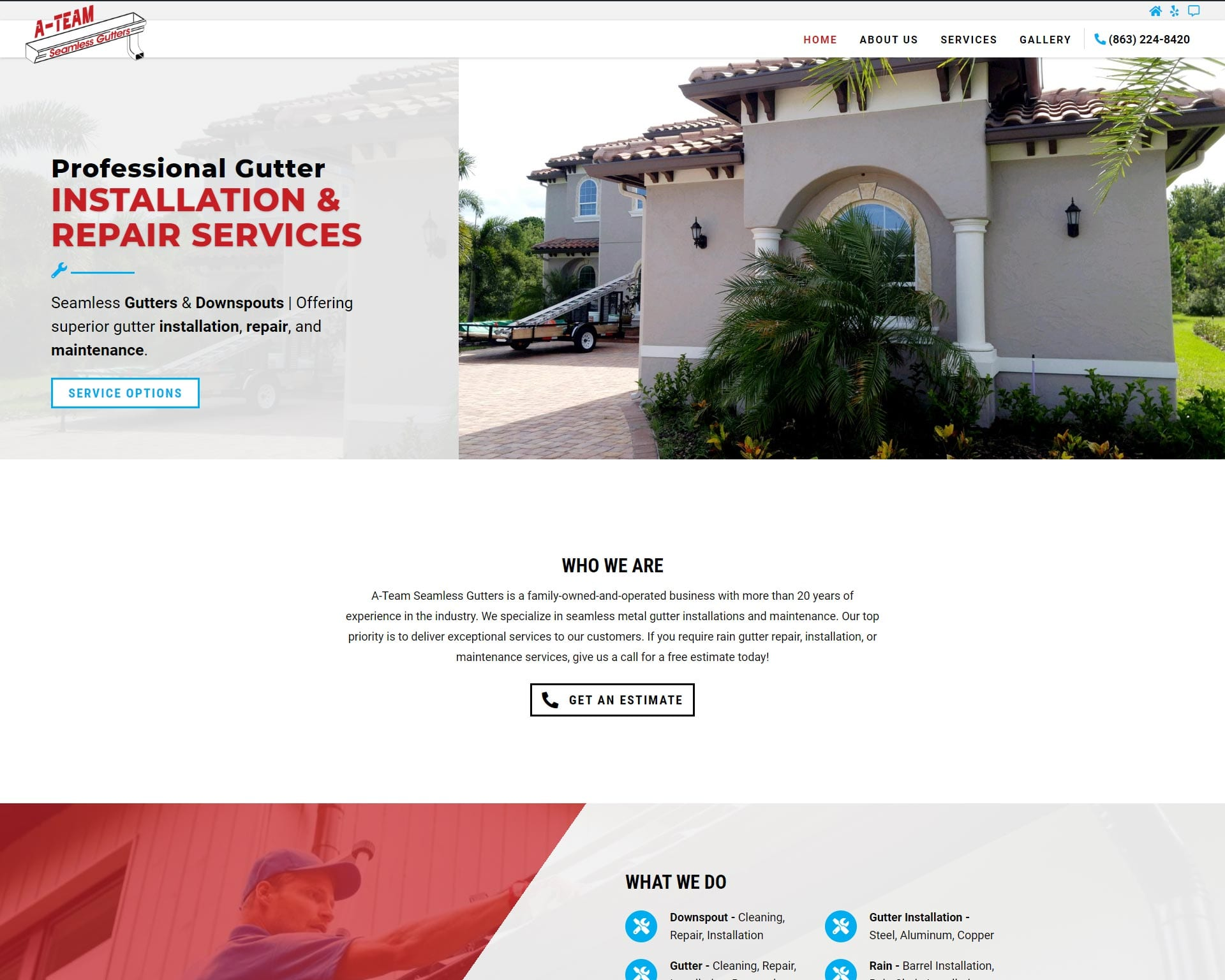 ateamseamlessgutter-new-site