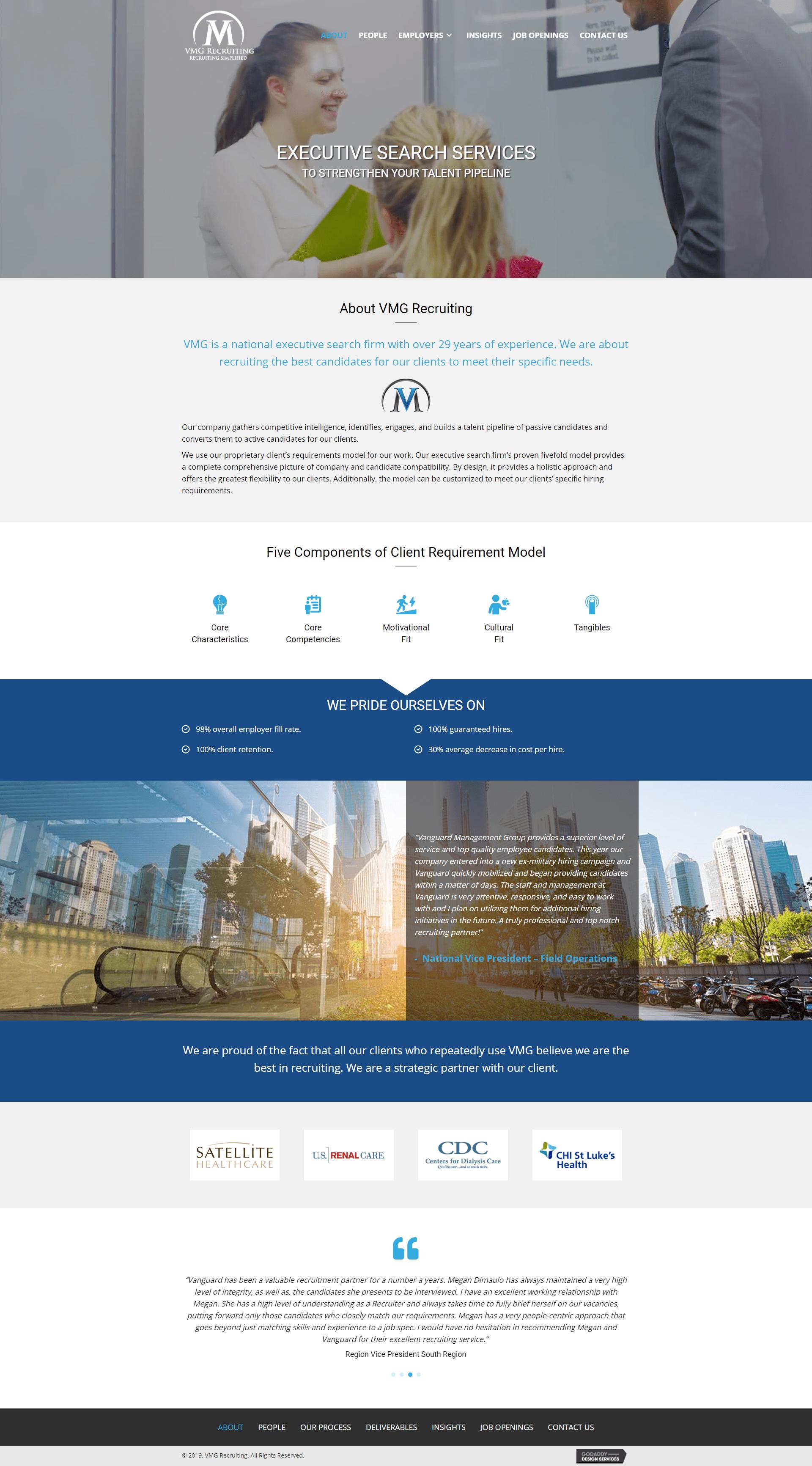 screencapture-VMG Recruiting-desktop
