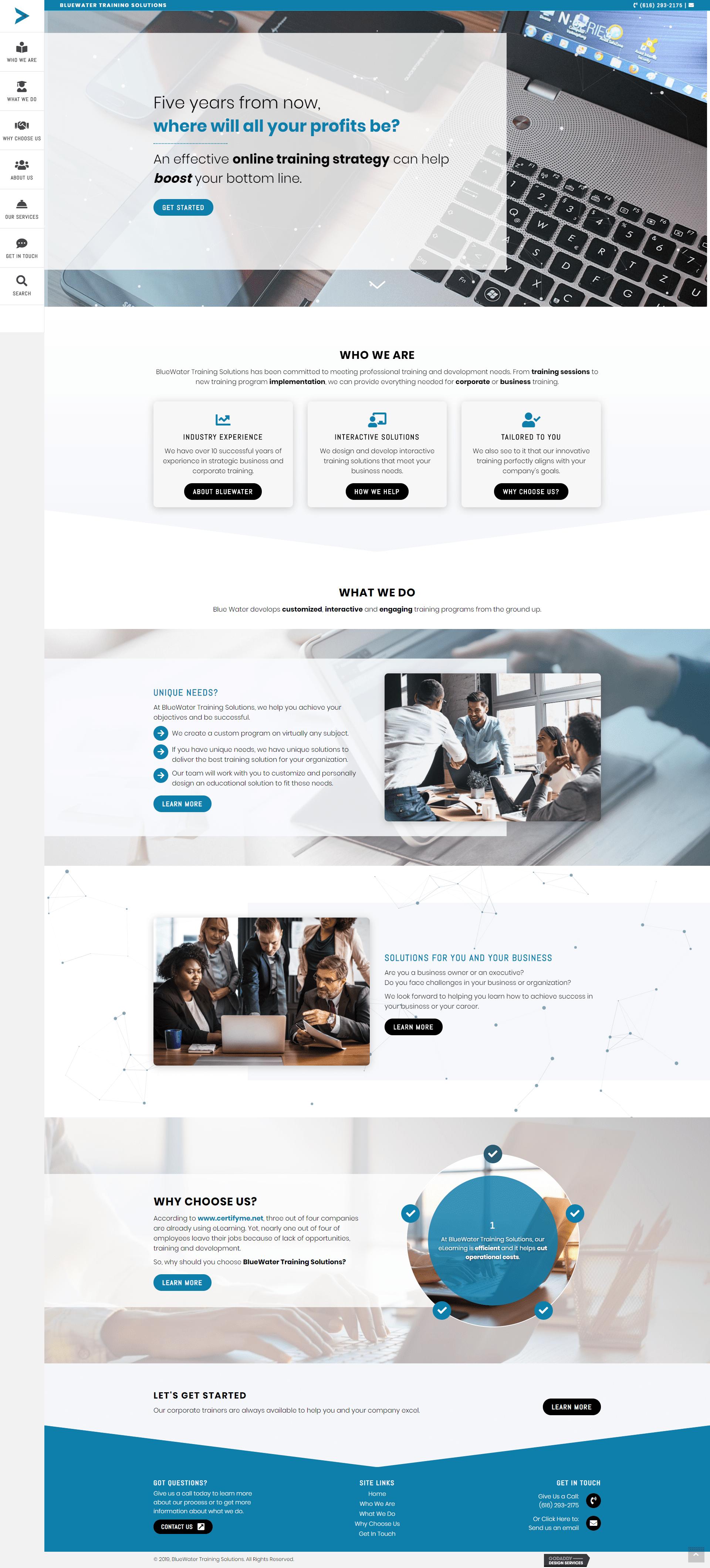 screencapture-bluewatertrainingsolutions-desktop