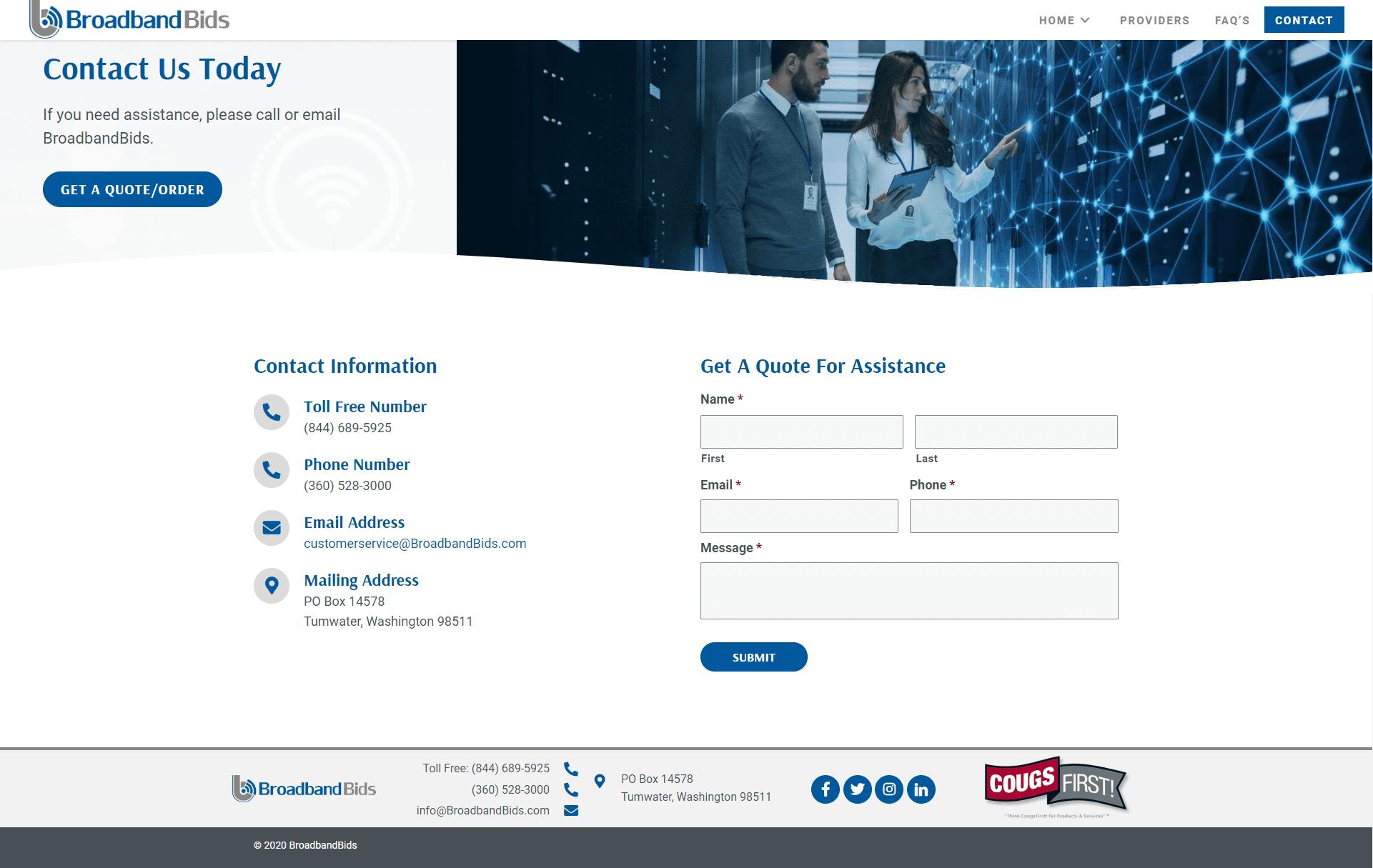 screencapture-broadbandbids-contact