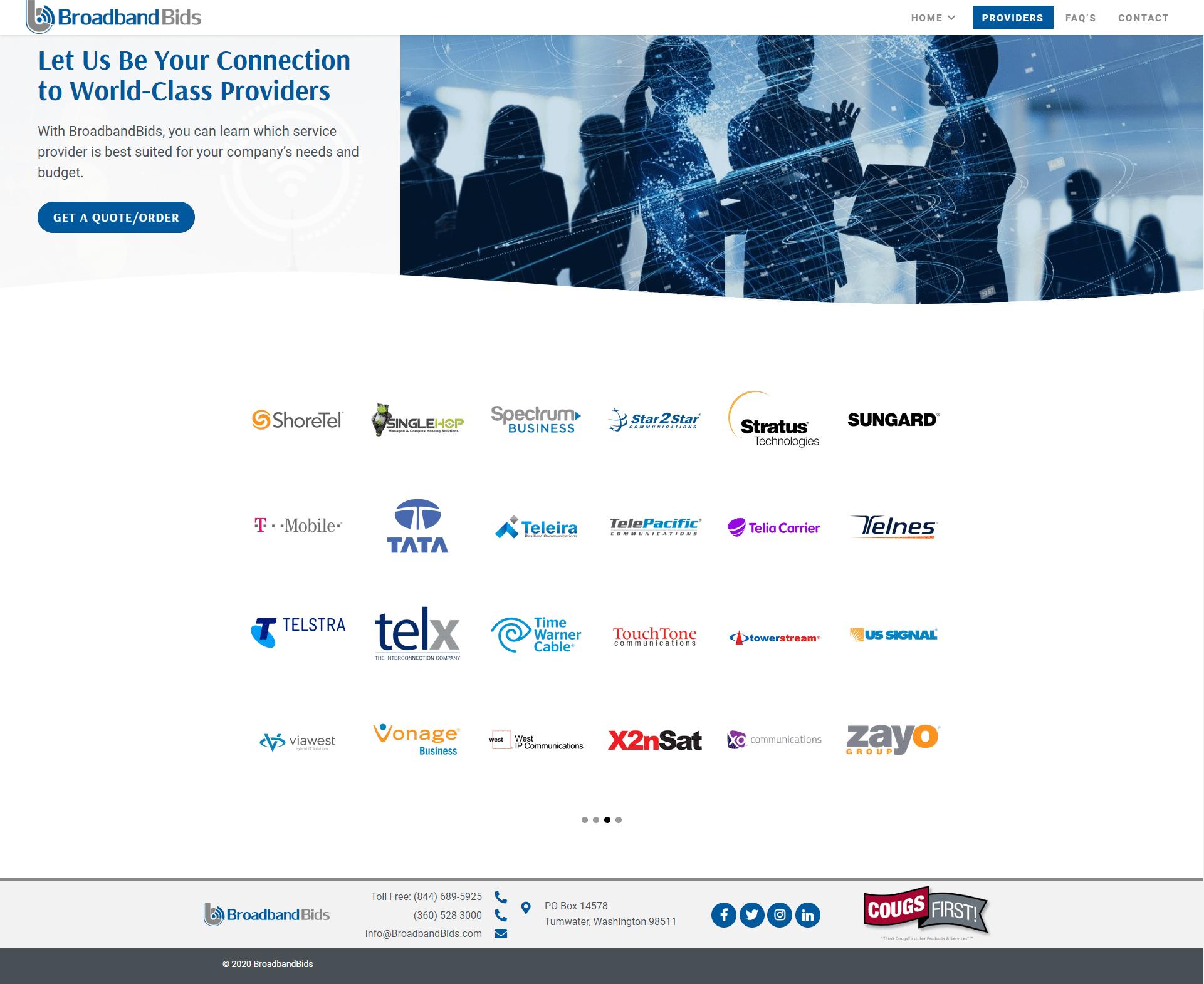 screencapture-broadbandbids-providers