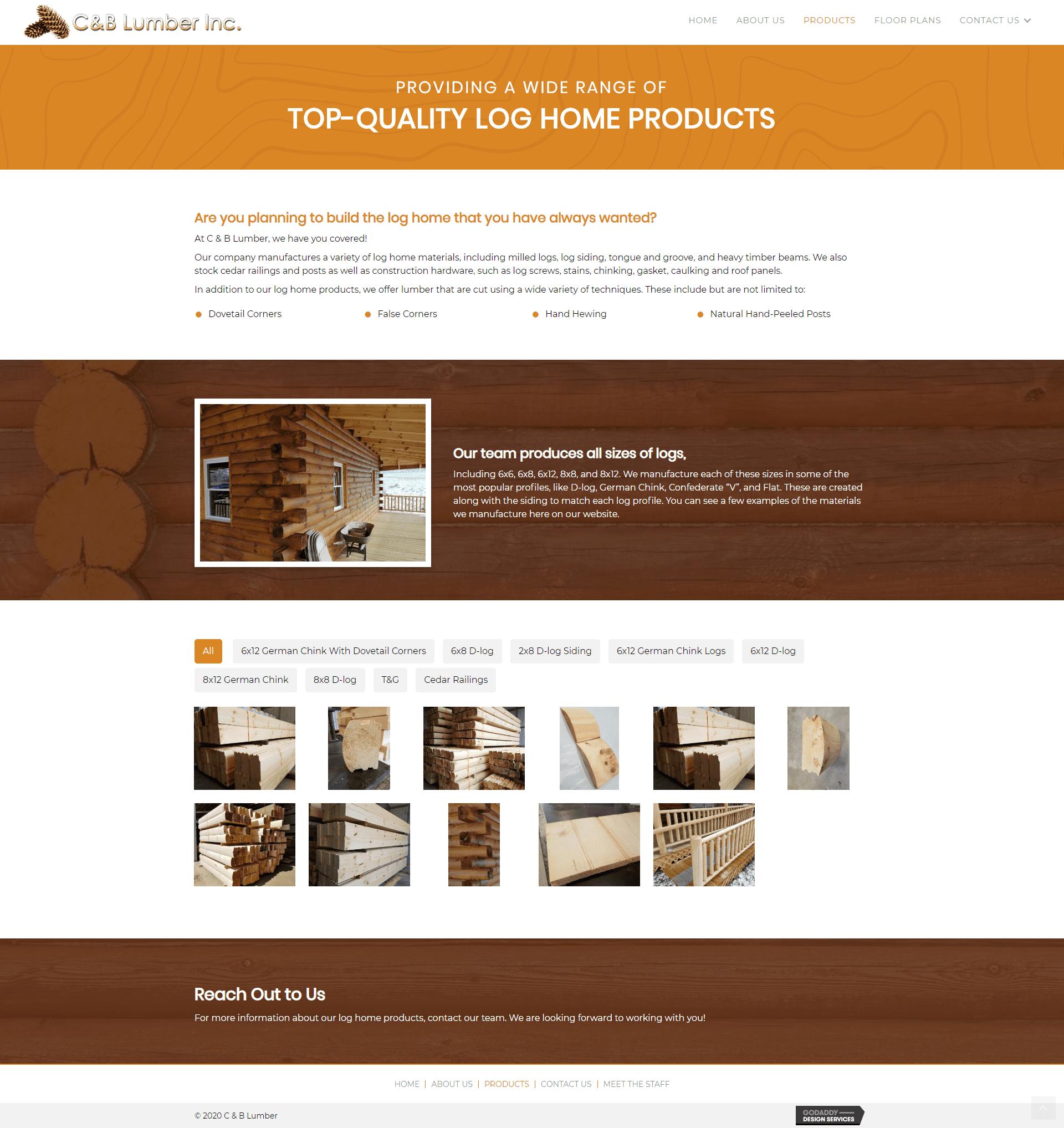 screencapture-candblumber-products