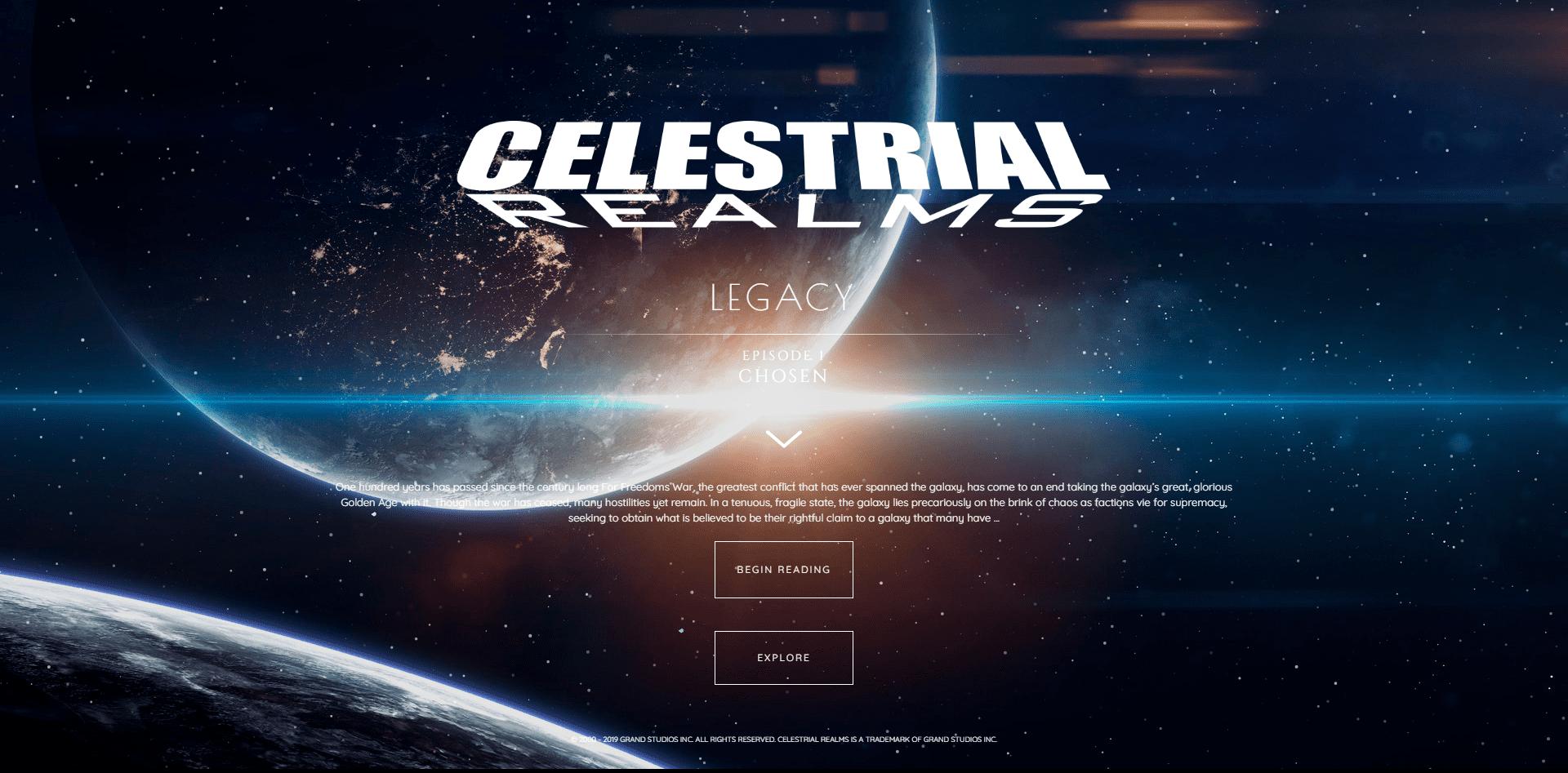 screencapture-celestrial-desktop