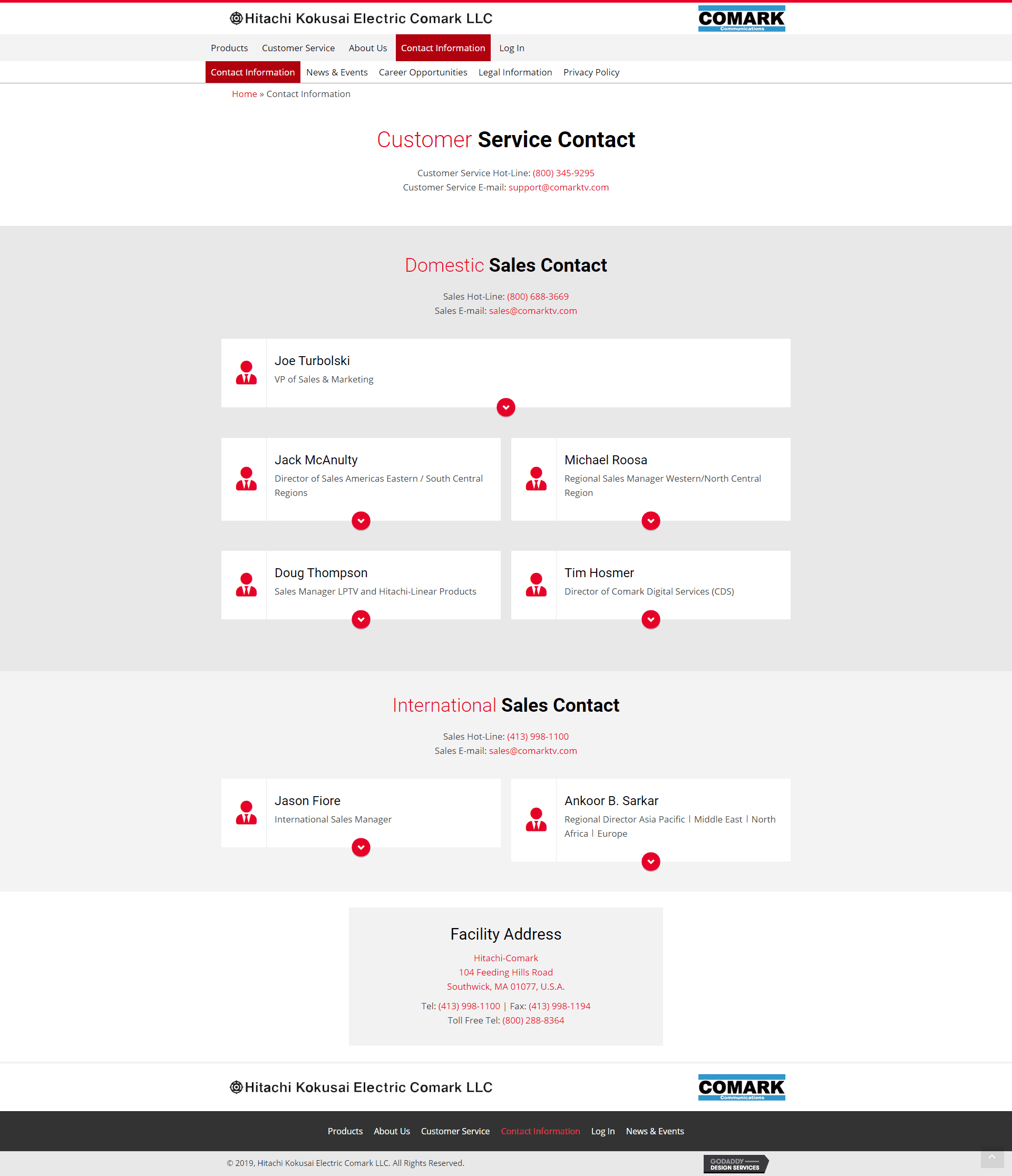 screencapture-comarktv-contact-information
