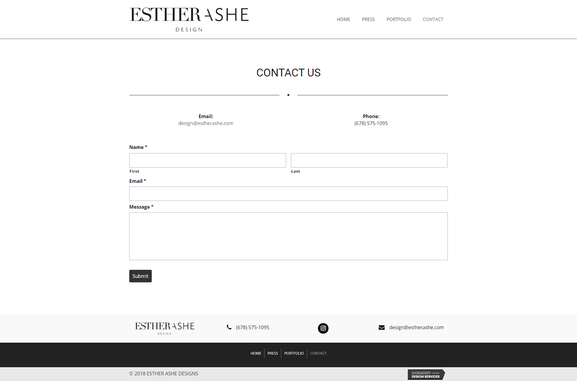 screencapture-estherashe-contact