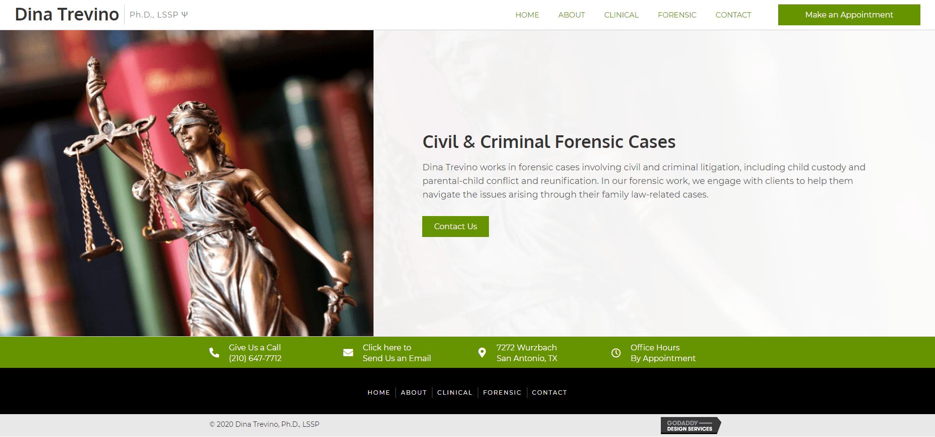 screencapture-gh8-df4-myftpupload-forensic