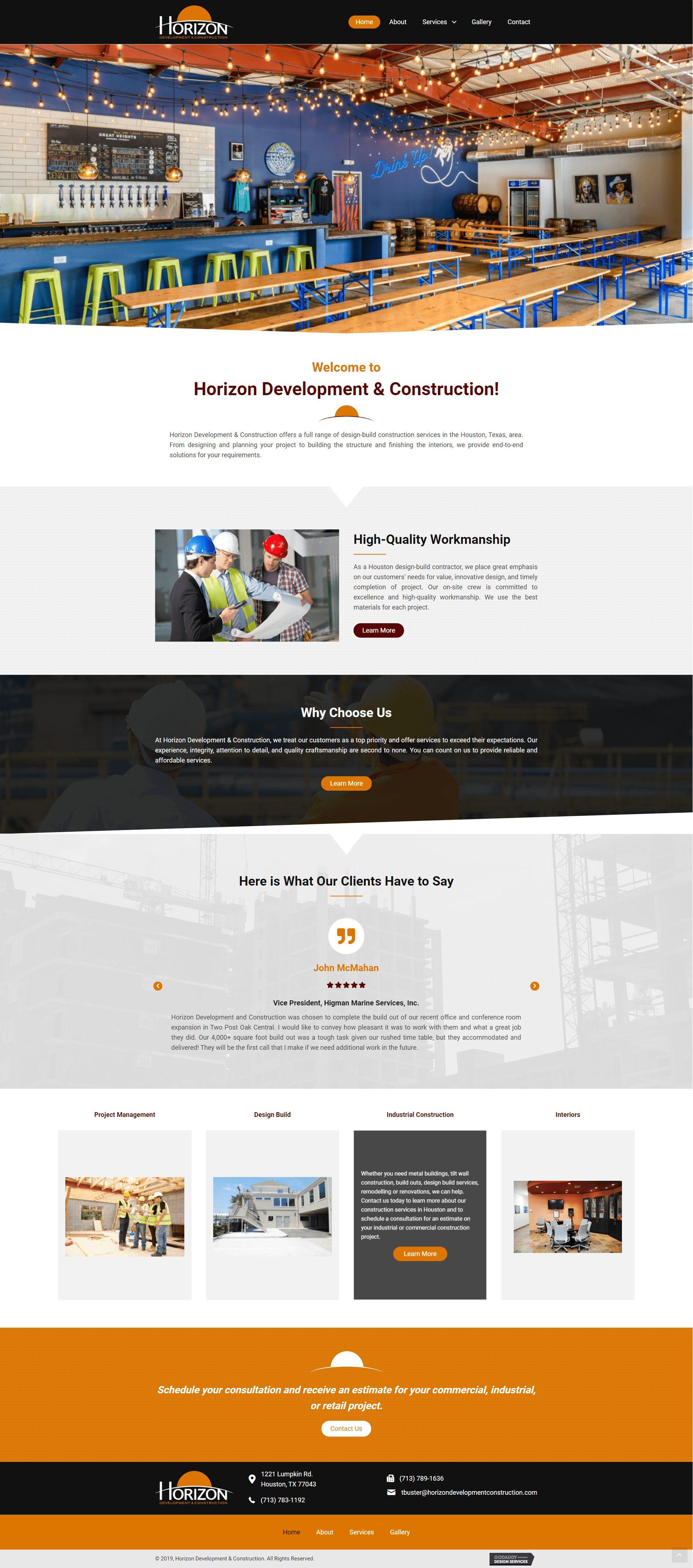 screencapture-houston-general-contractor-desktop