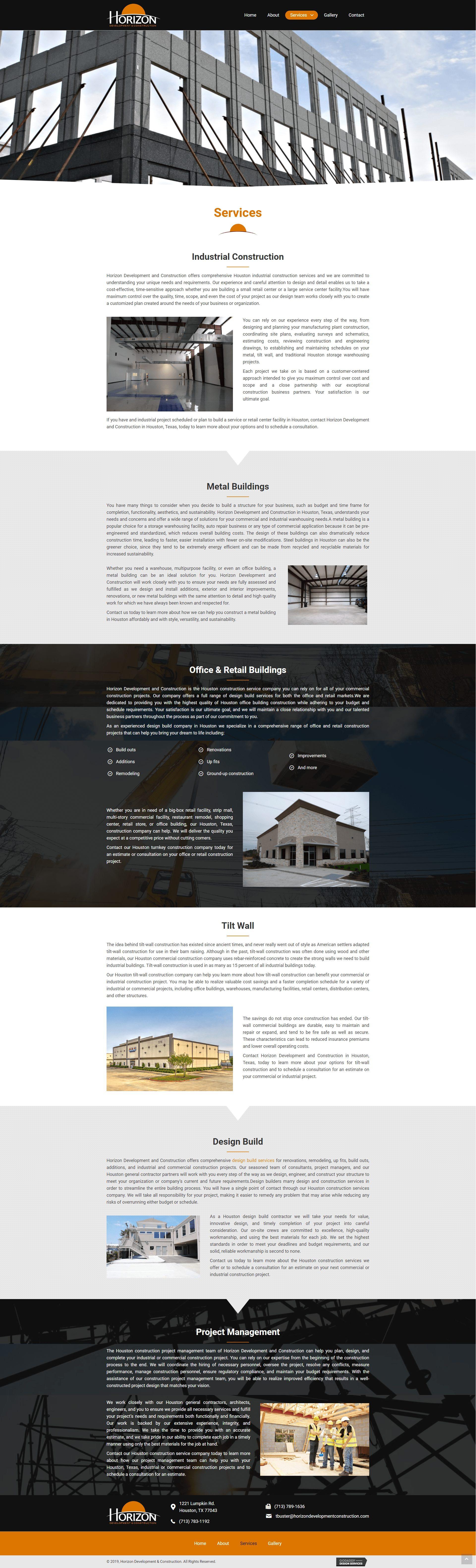 screencapture-houston-general-contractor-services