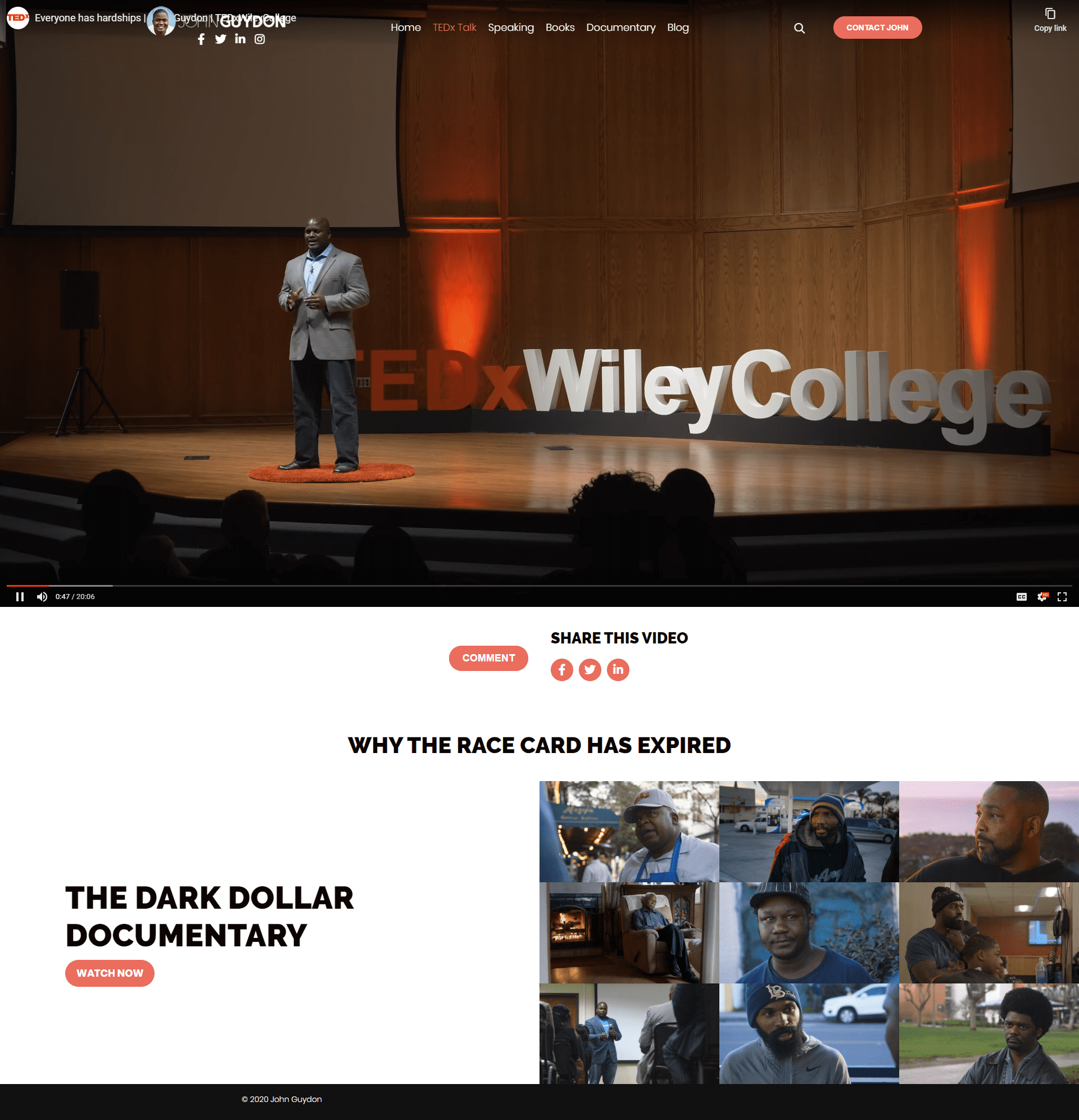 screencapture-johnguydon-tedx-talk