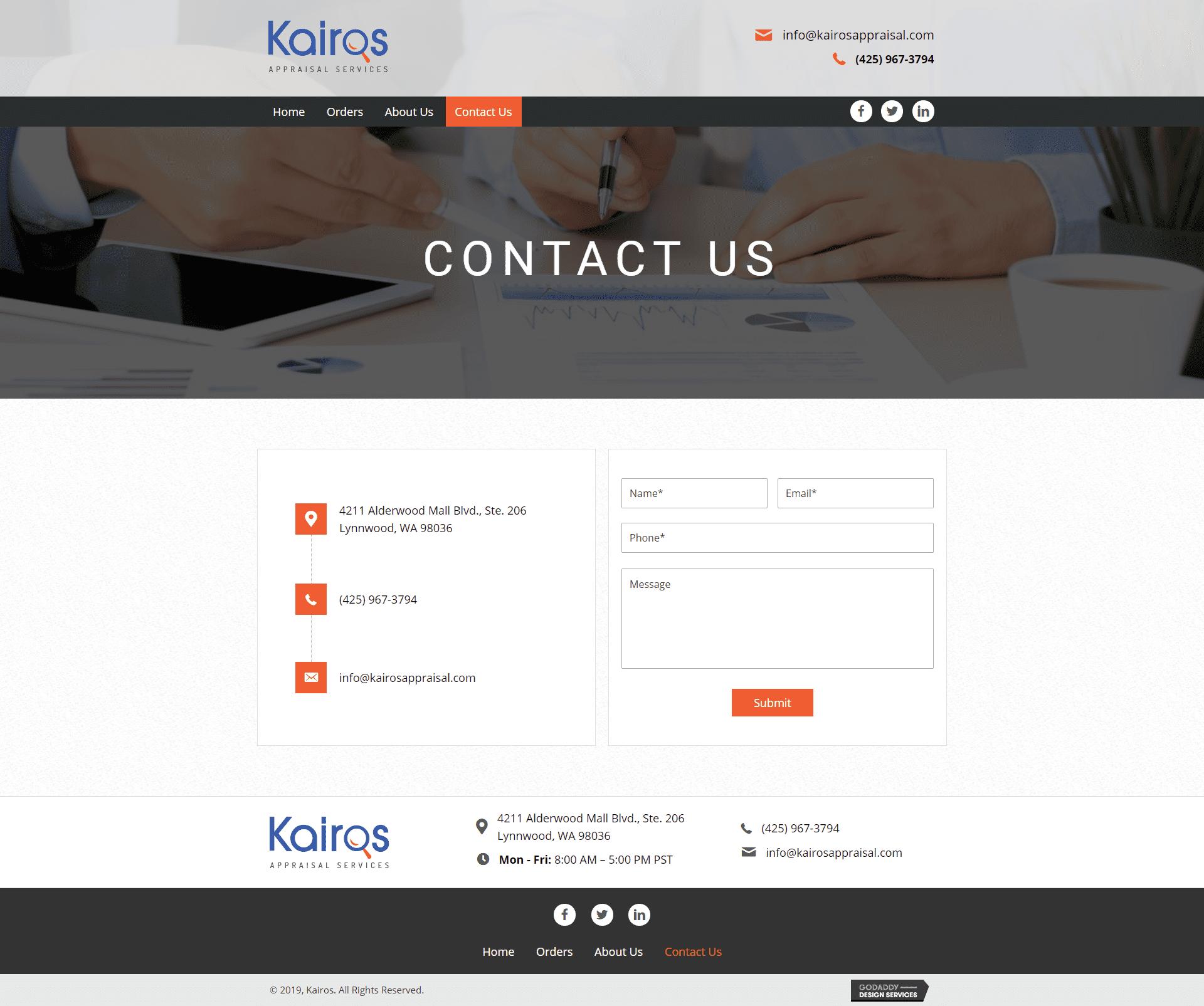 screencapture-kairosappraisal-contact-us