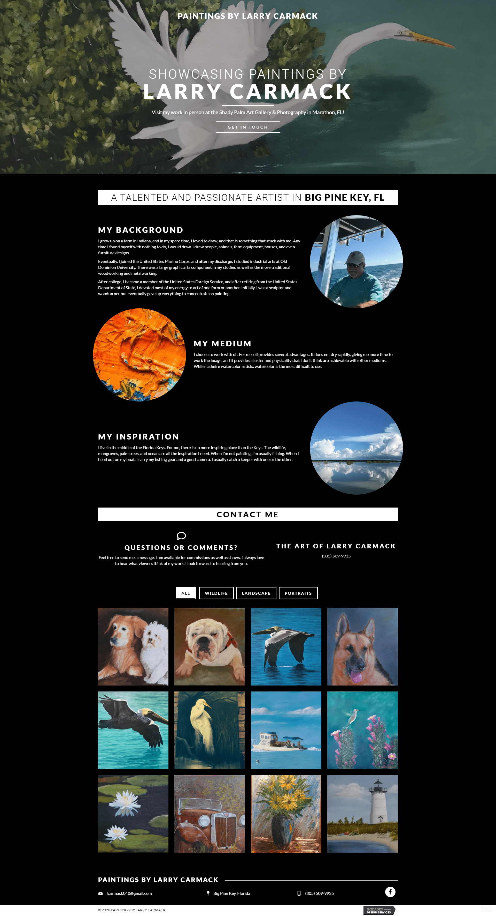 screencapture-larrycarmack-desktop