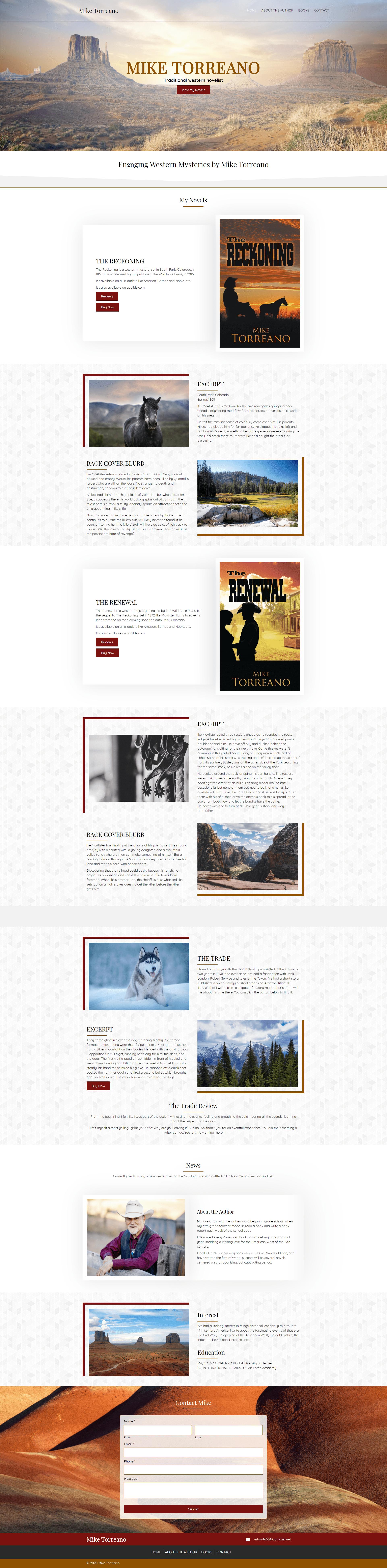 screencapture-miketorreano-desktop