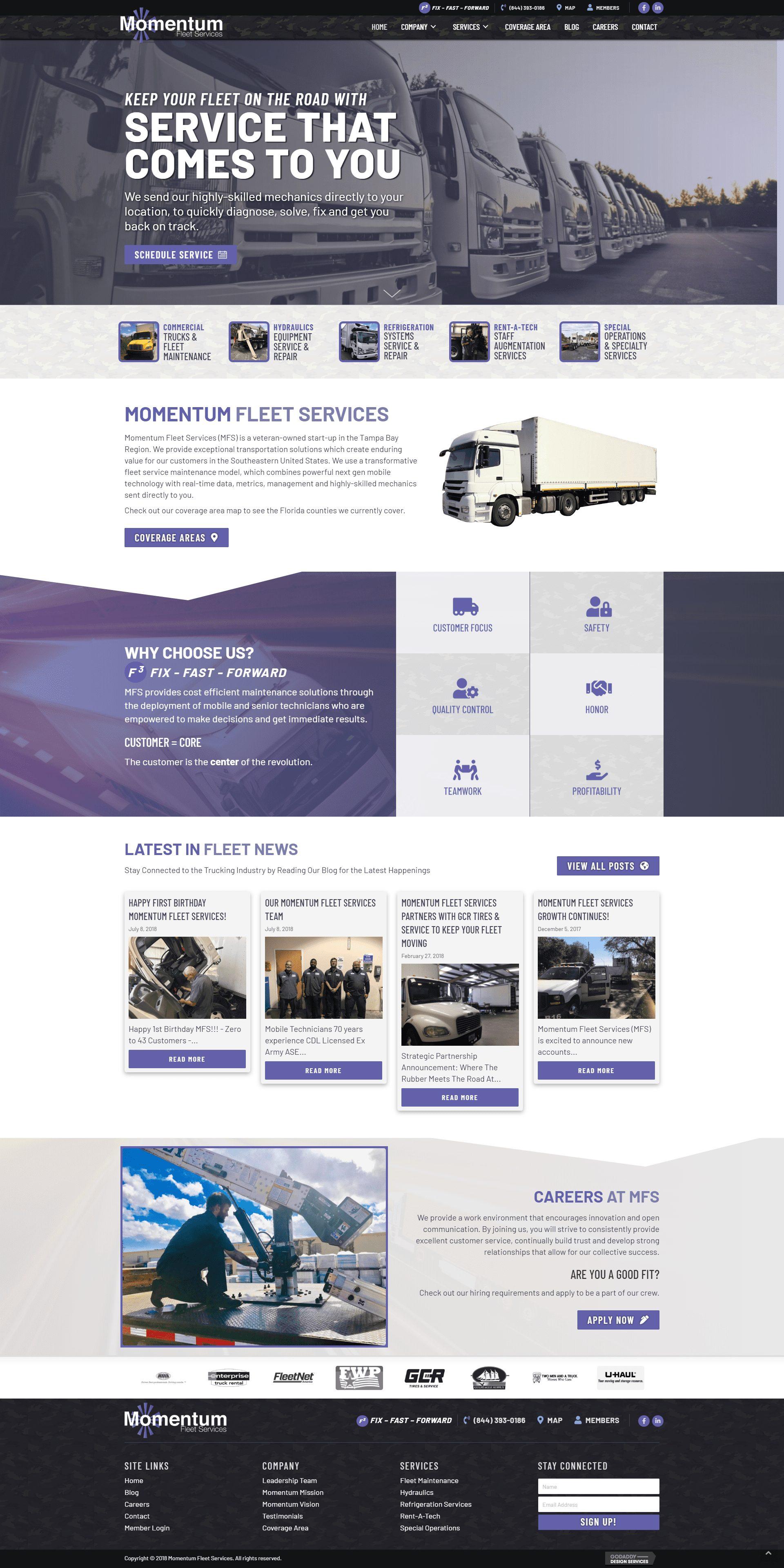screencapture-momentumfleetservices-desktop