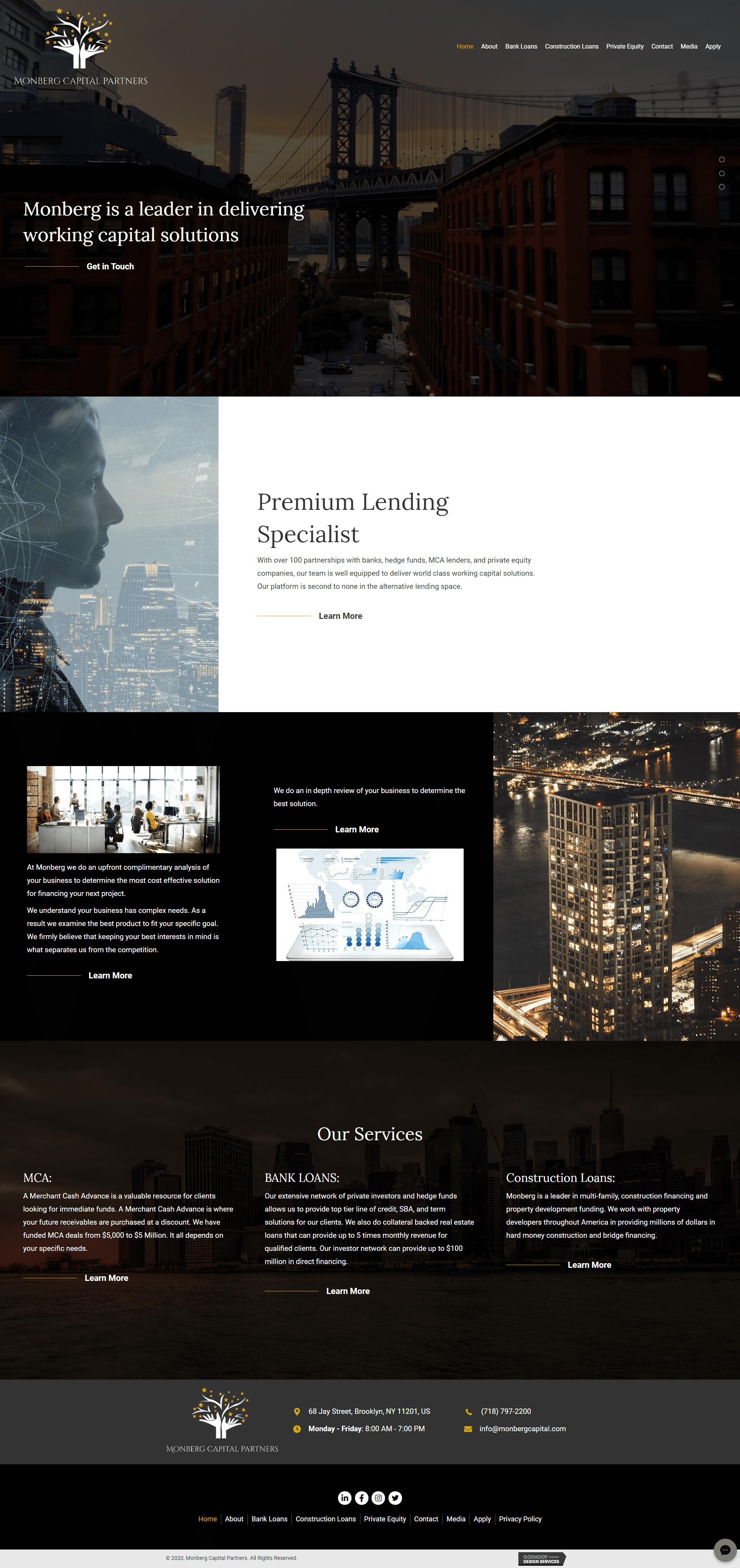 screencapture-monbergcapital-desktop