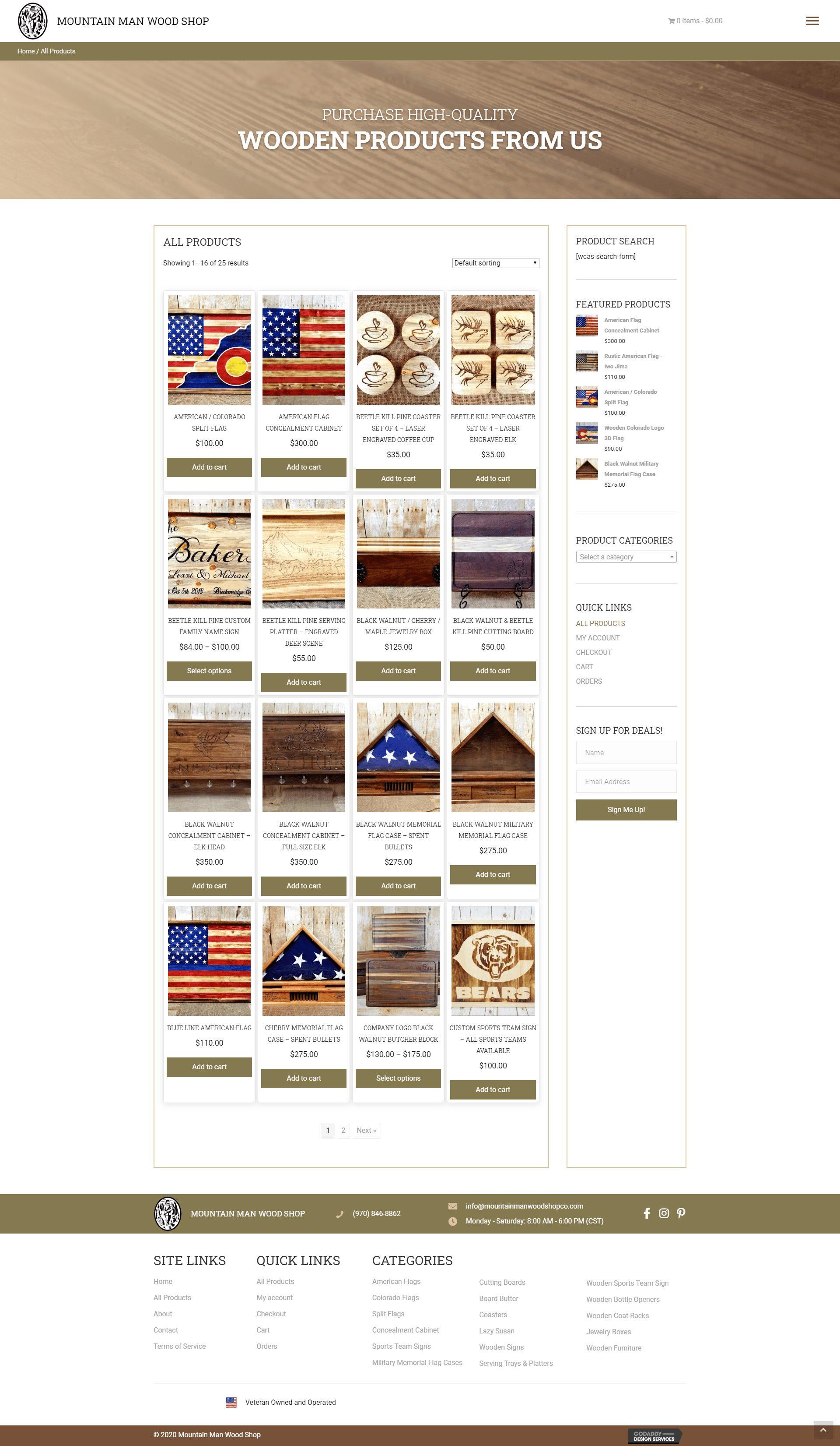 screencapture-mountainmanwoodshopco-all-products