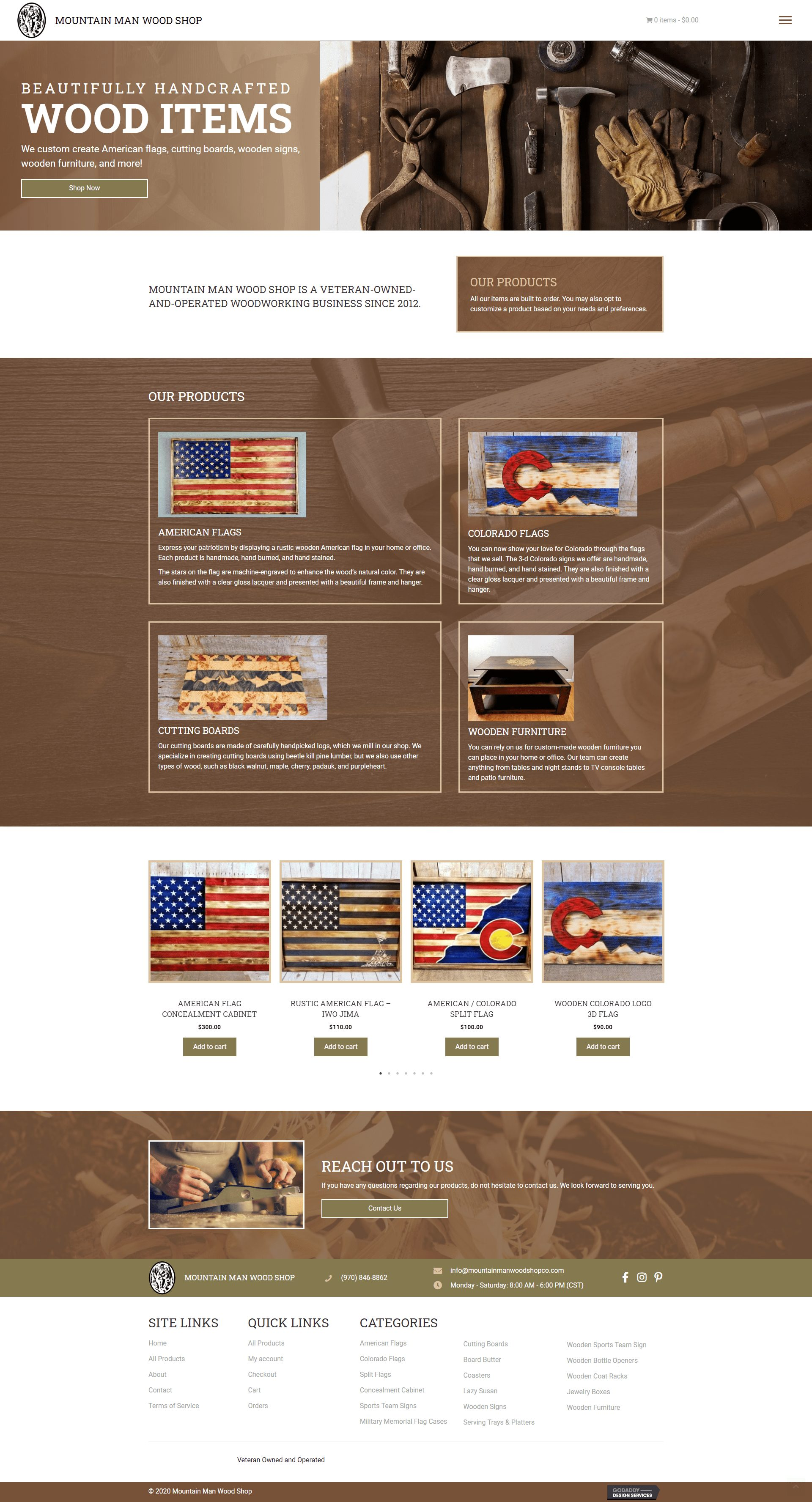 screencapture-mountainmanwoodshopco-desktop