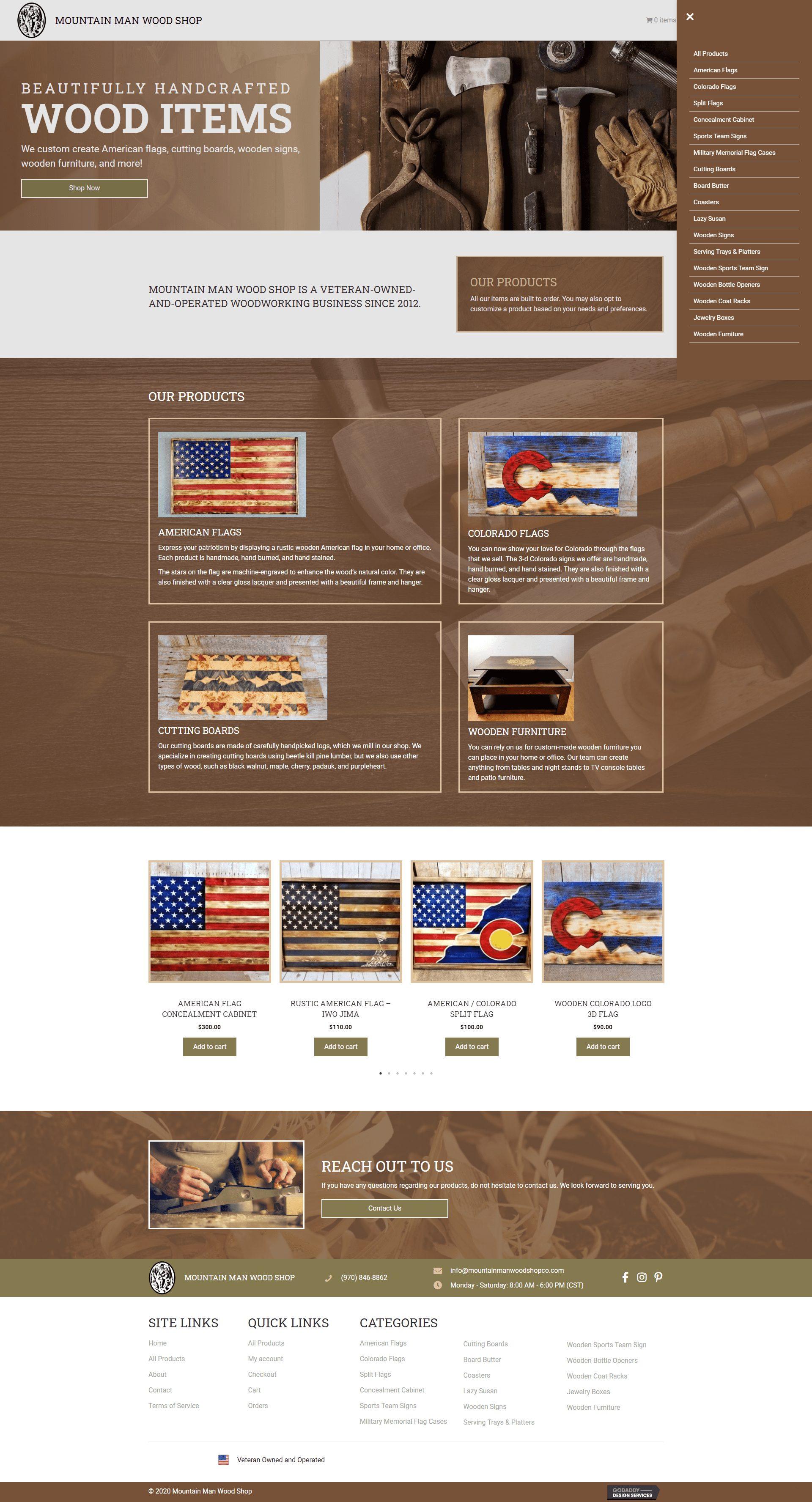 screencapture-mountainmanwoodshopco-menu