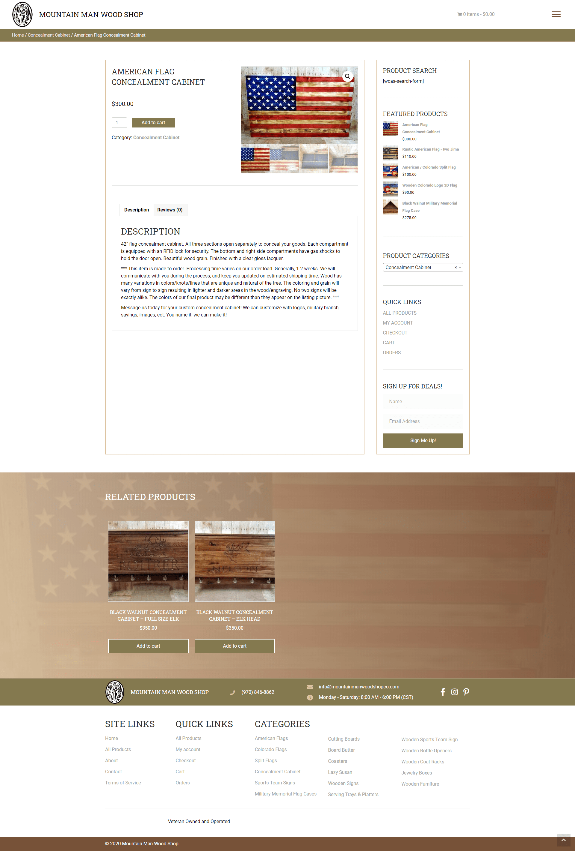 screencapture-mountainmanwoodshopco-product-american-flag-concealment-cabinet-product