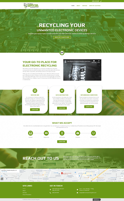 screencapture-nmcomputerrecyclers-desktop