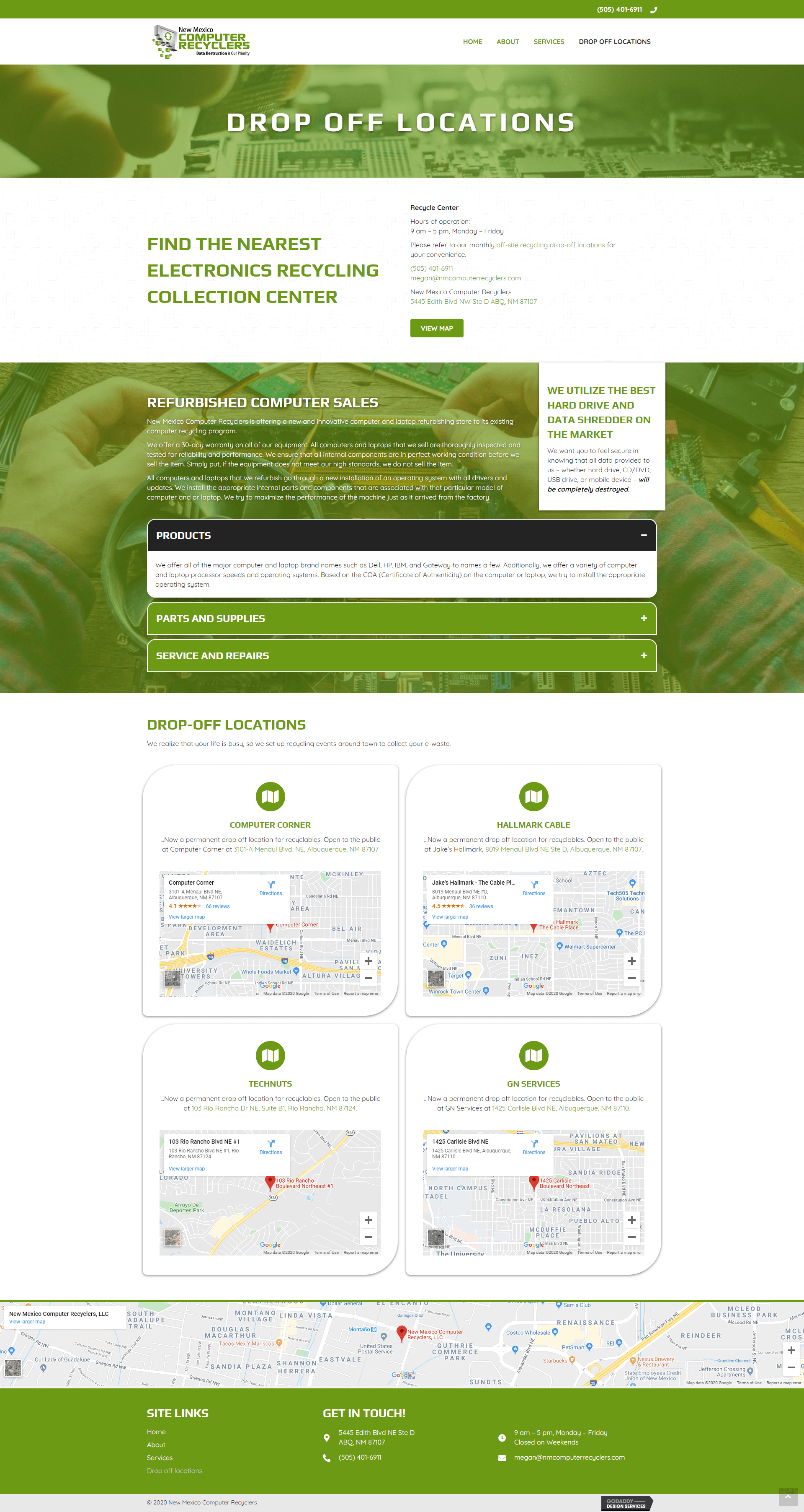 screencapture-nmcomputerrecyclers-drop-off-locations