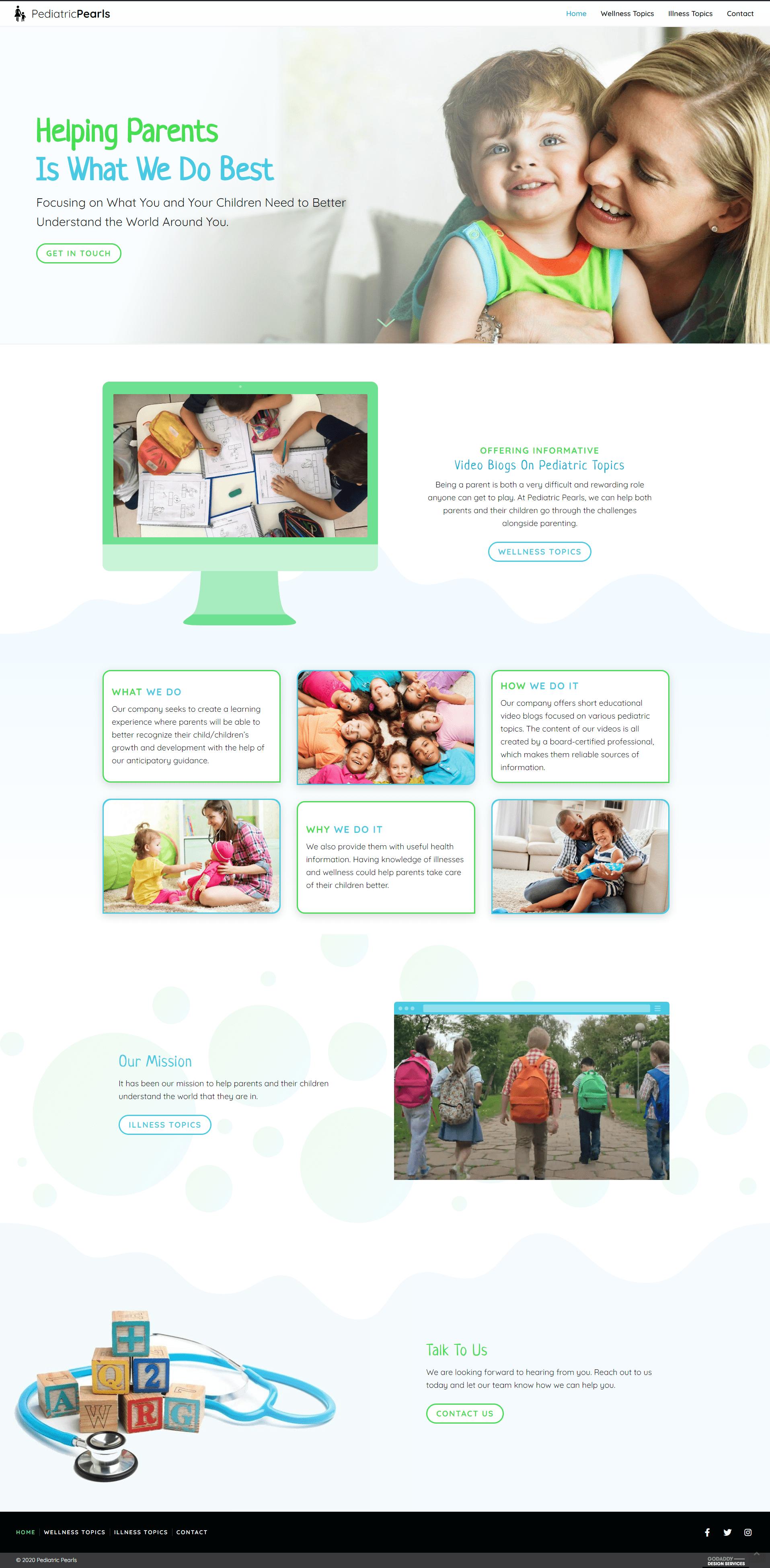 screencapture-pediatric pearls-home