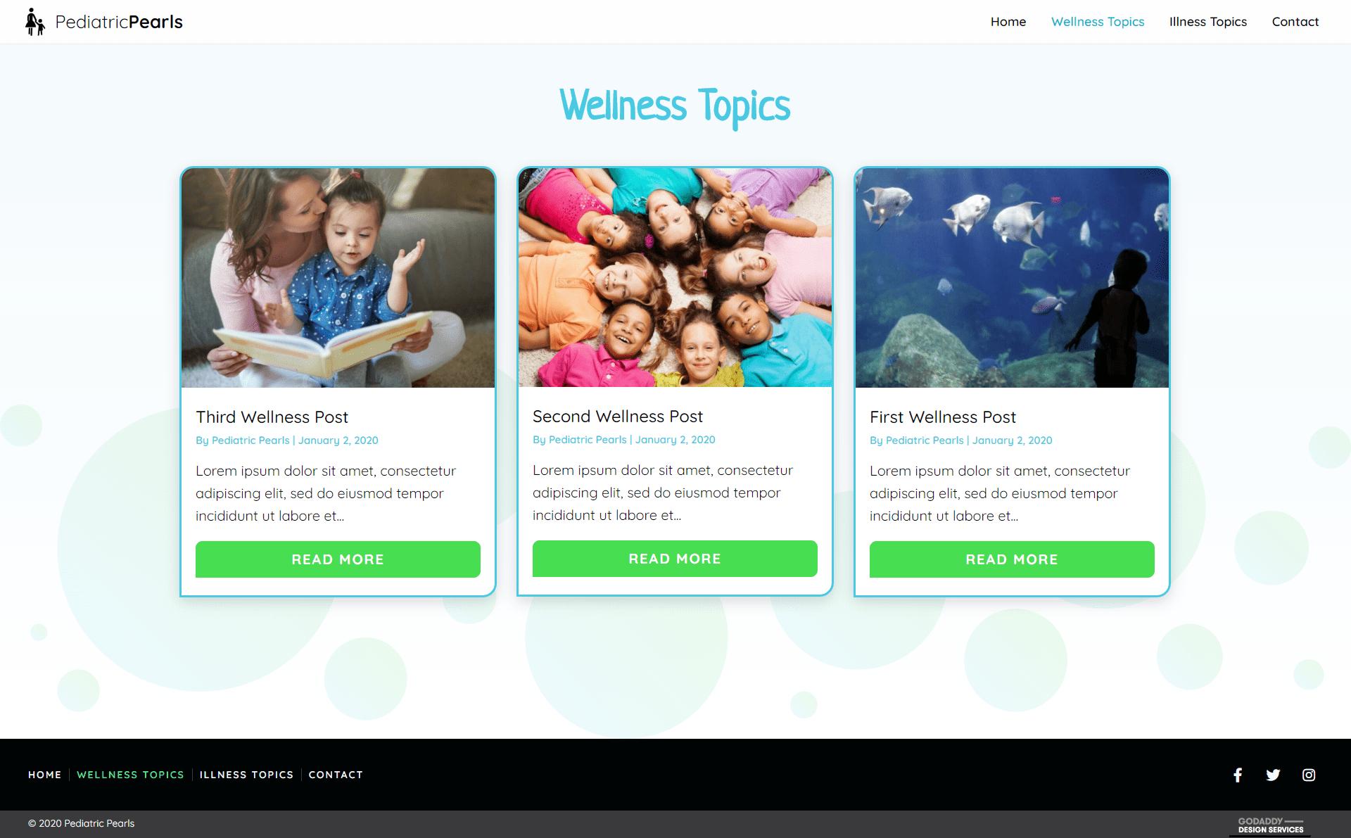 screencapture-qnt-818-myftpupload-category-wellness-topics-