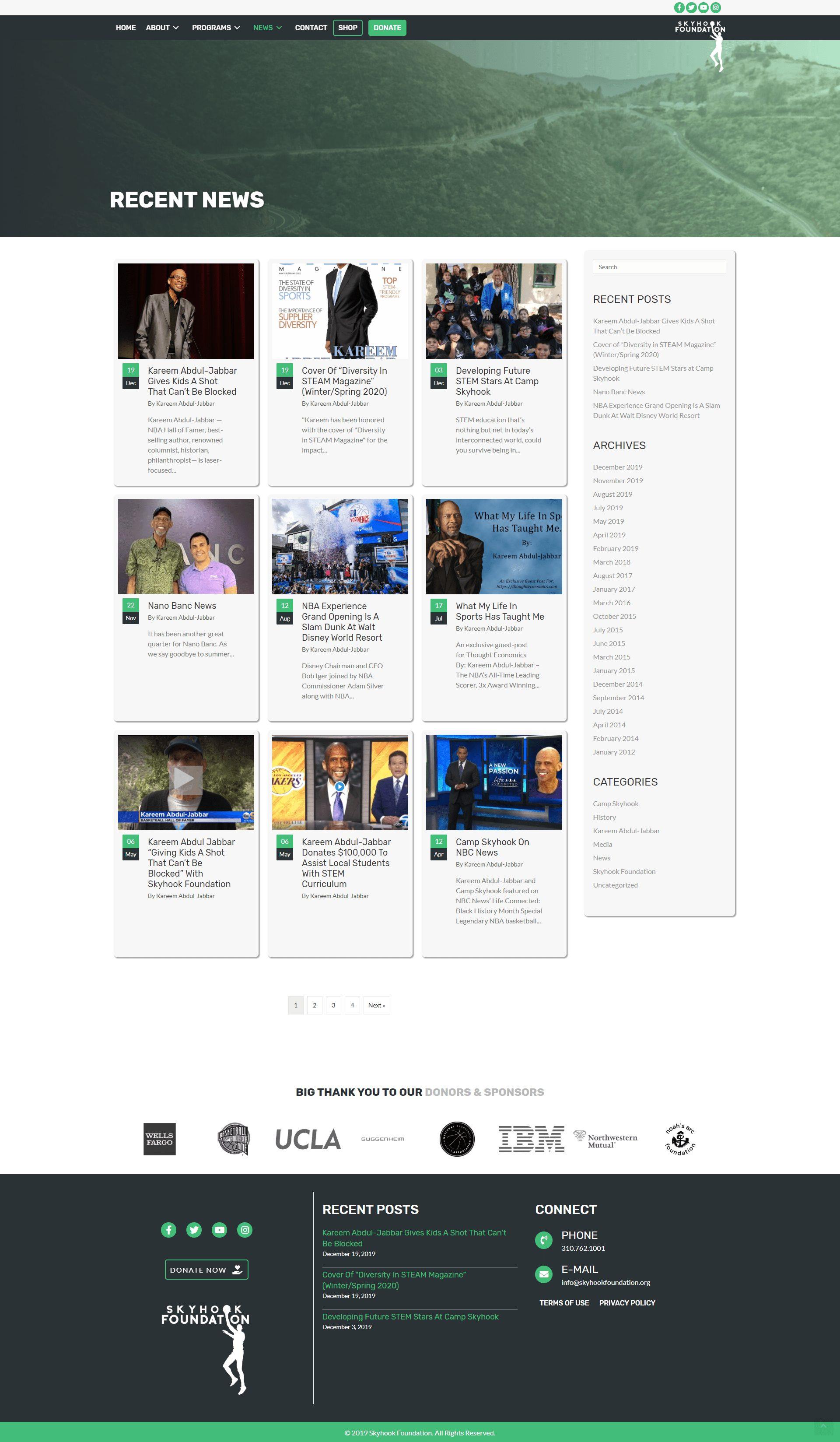 screencapture-skyhookfoundation-org-blog