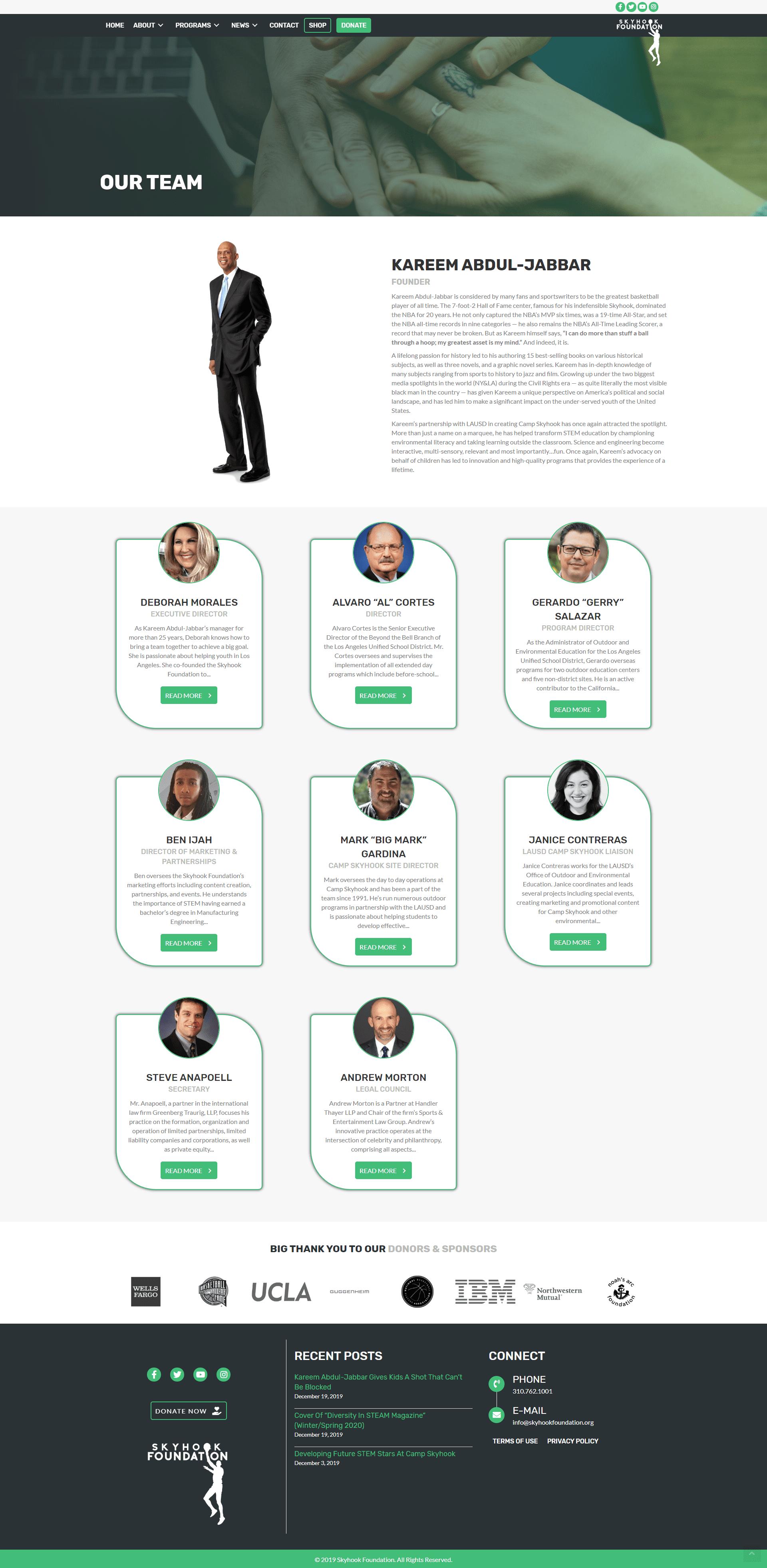 screencapture-skyhookfoundation-org-our-team