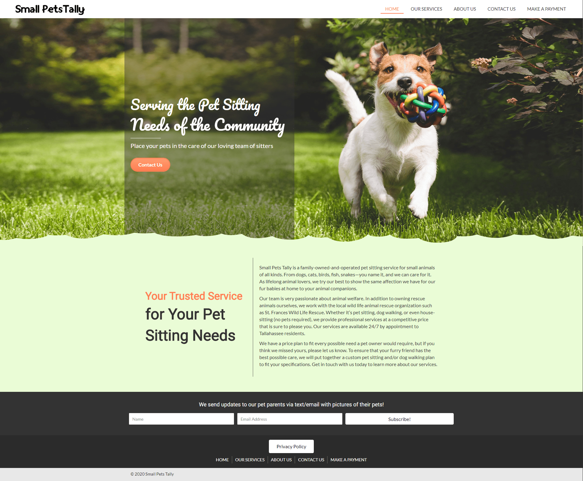 screencapture-smallpetstally-desktop