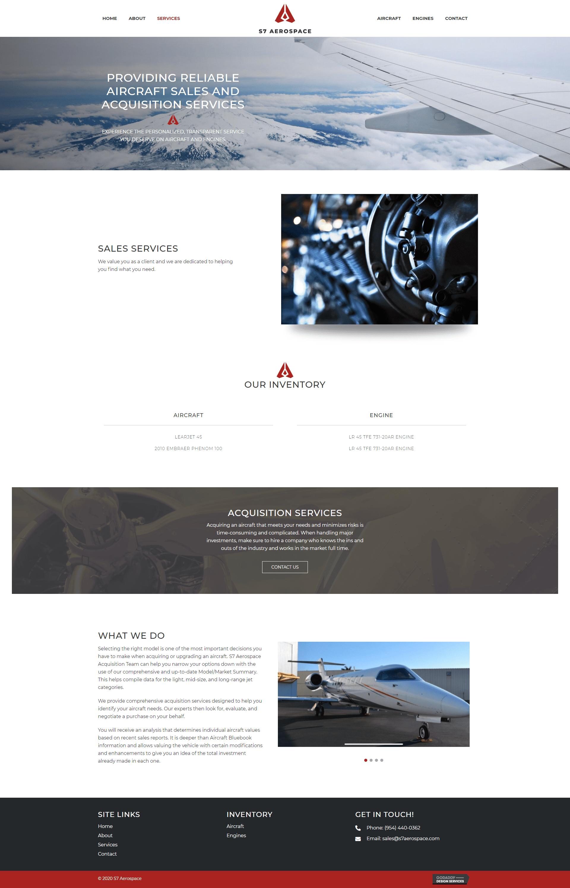 screencapture-umv-f18-myftpupload-services