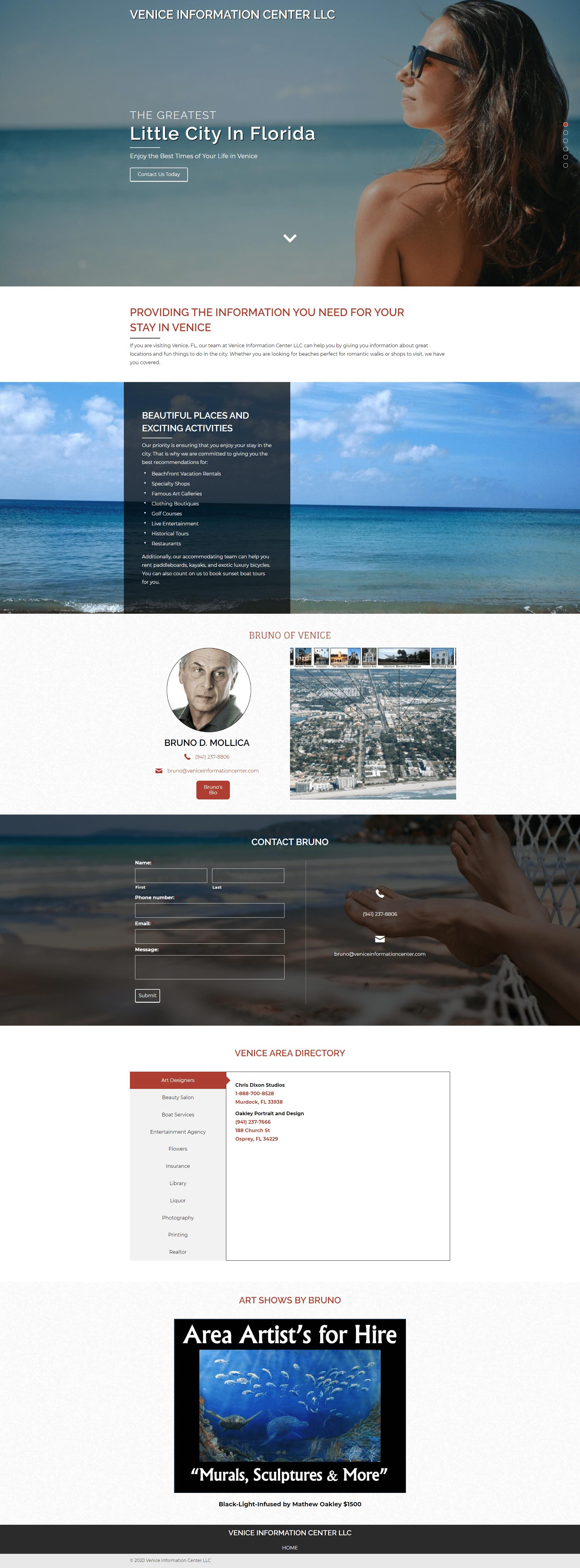 screencapture-veniceinformationcenter-2020-01-31-12_26_49