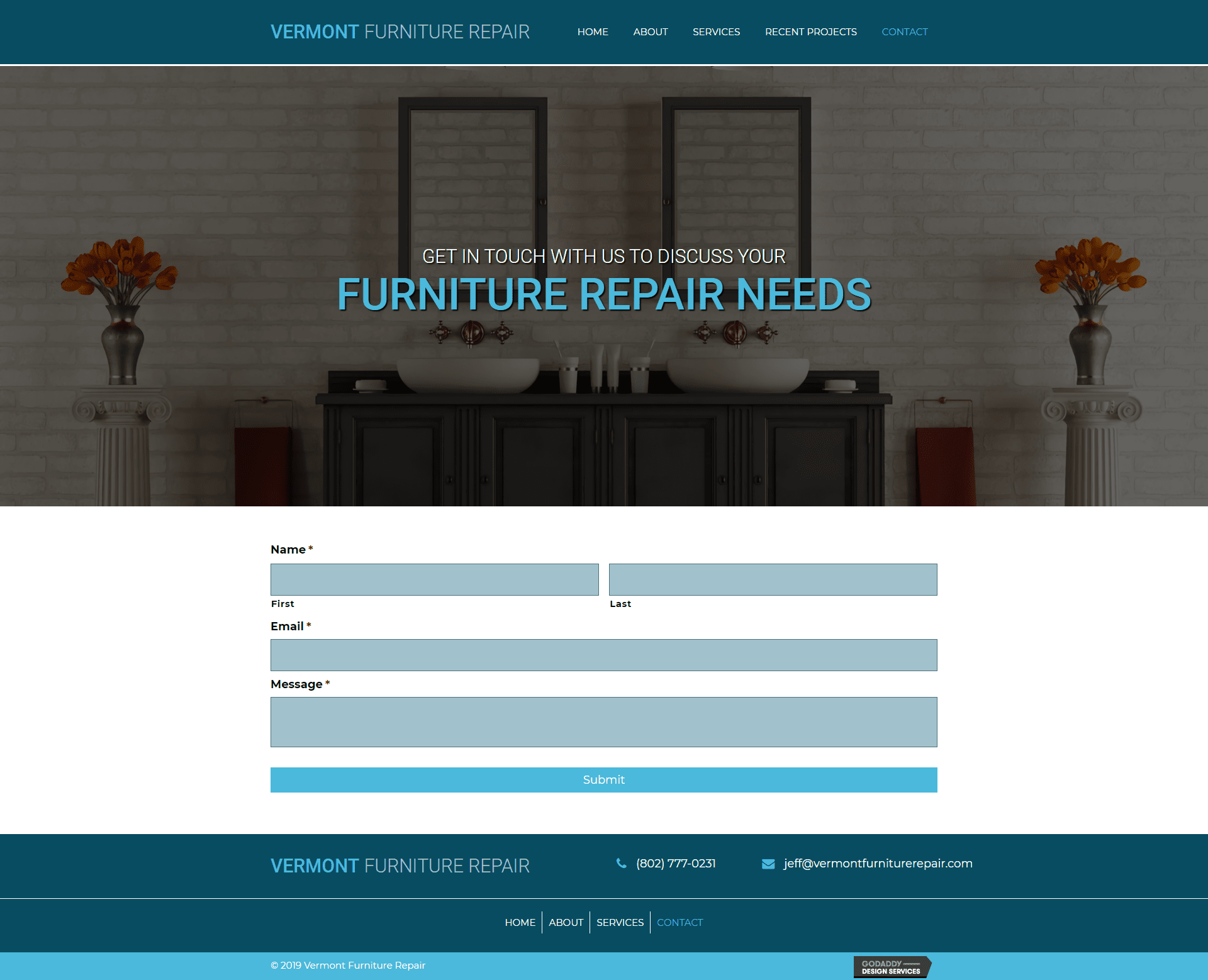 screencapture-vermontfurniturerepair-contact