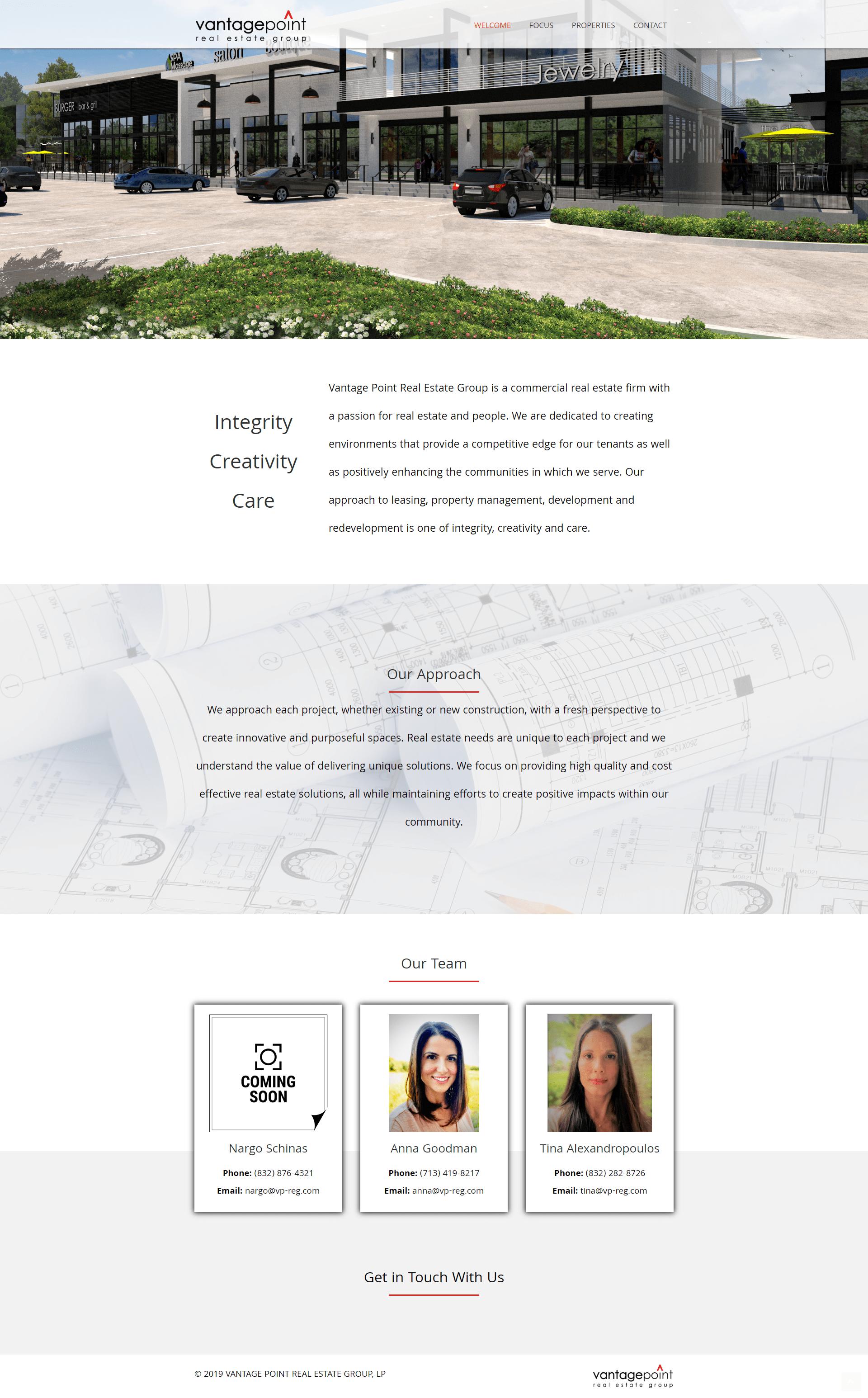 screencapture-vp-reg-desktop