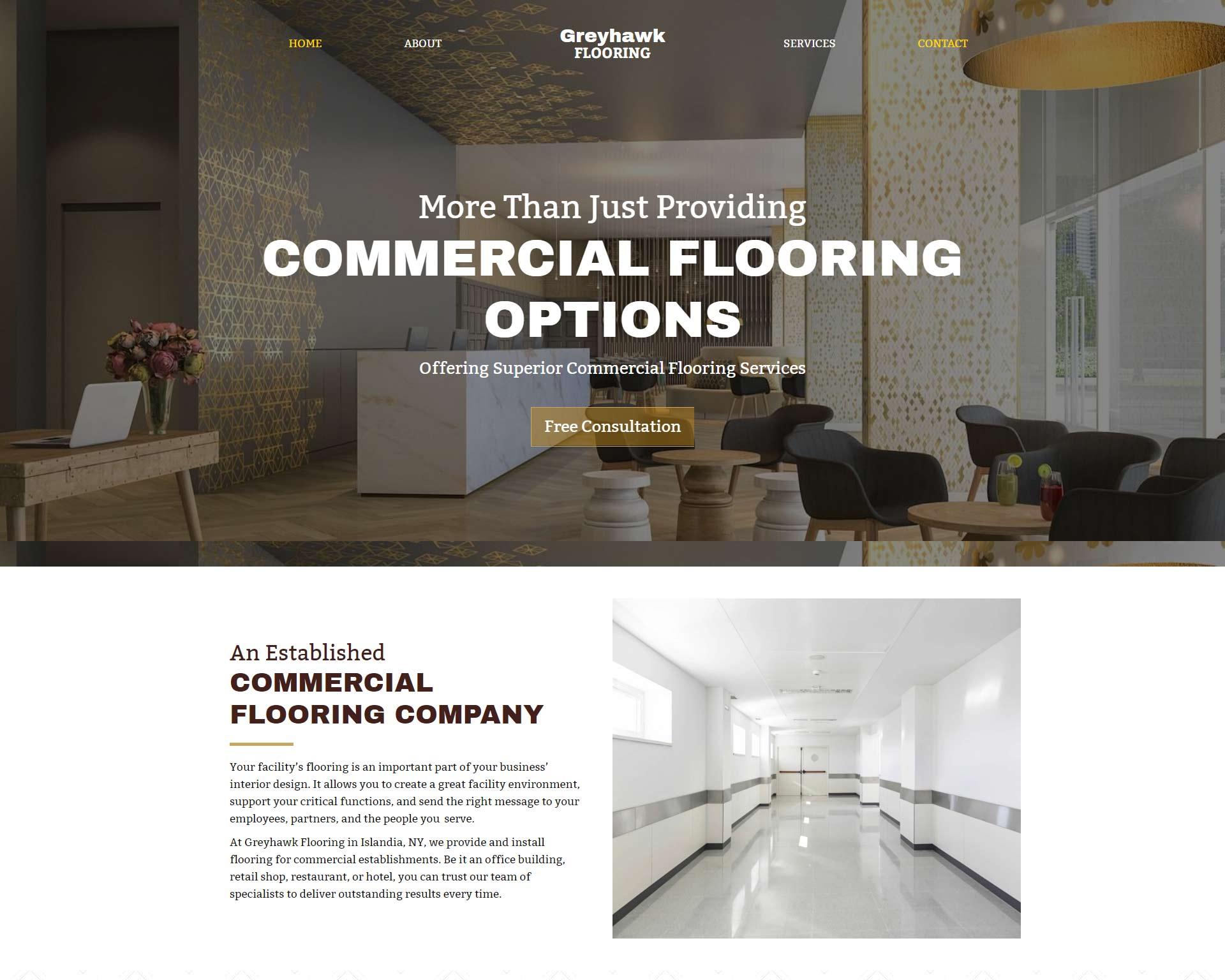 Home---Greyhawk-Flooring
