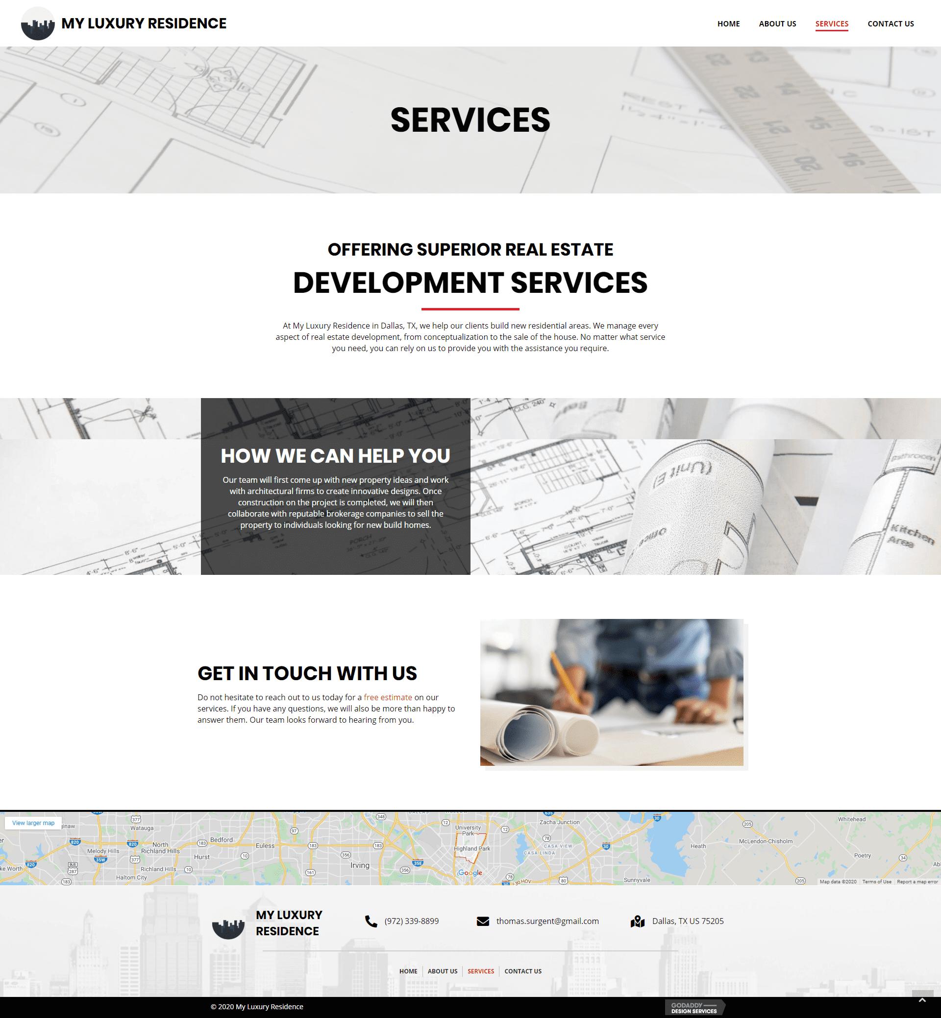 screencapture-0b0-170-myftpupload-services