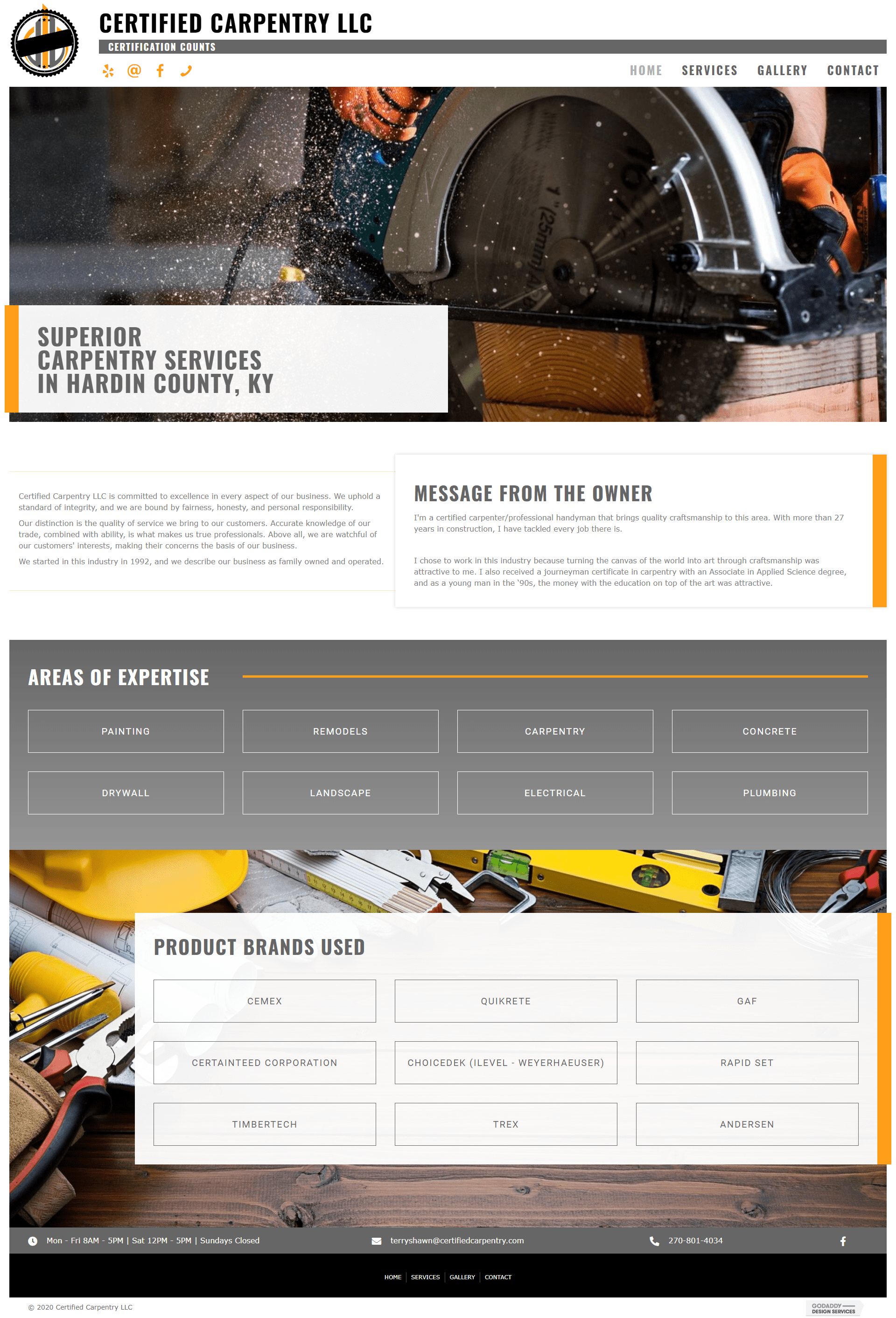 screencapture-36c-ae0-myftpupload-Certified Carpentry LLC-desktop