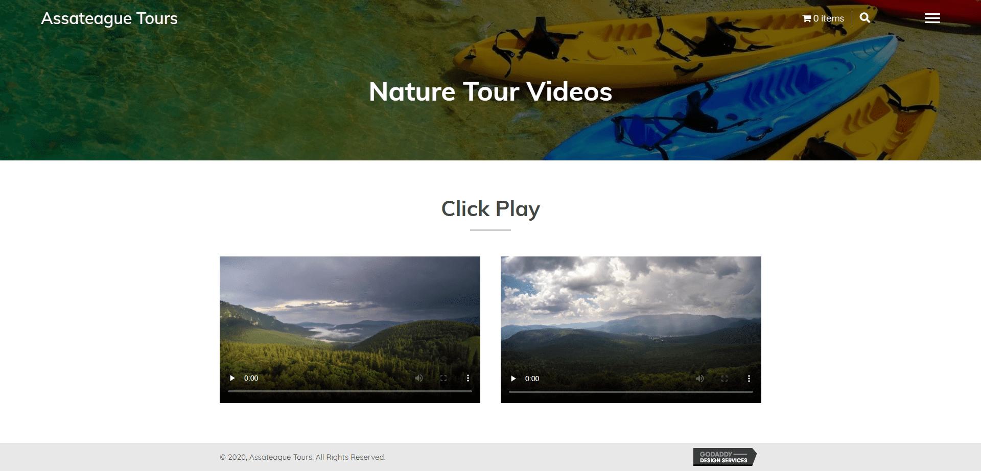 screencapture-dxg-366-myftpupload-nature-tour-videos