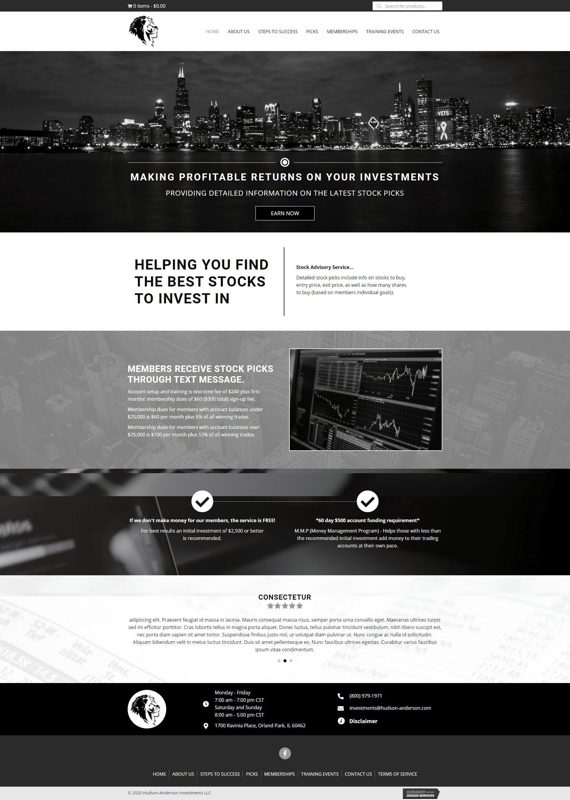 screencapture-e17-49e-myftpupload-desktop