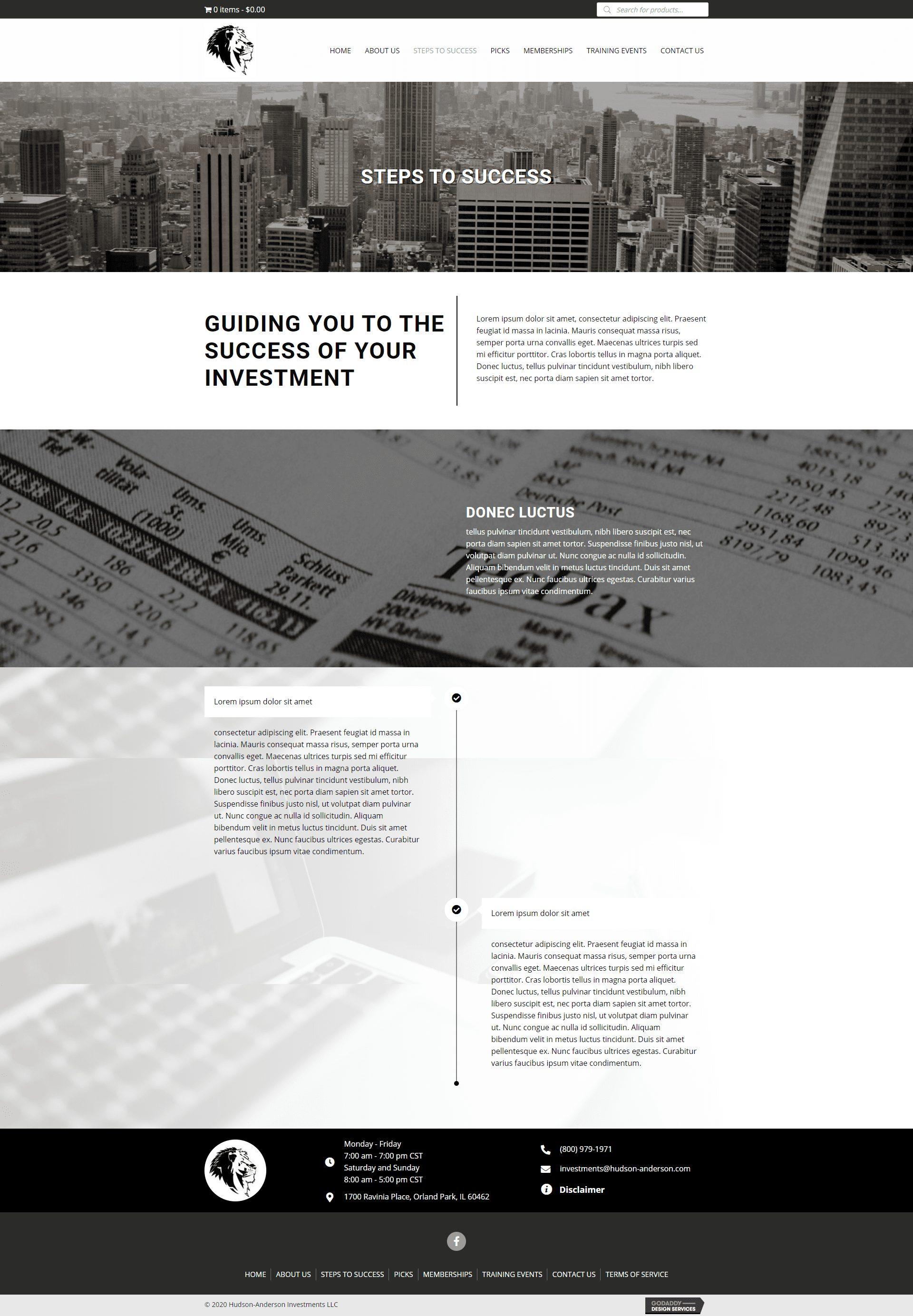 screencapture-e17-49e-myftpupload-steps-to-success